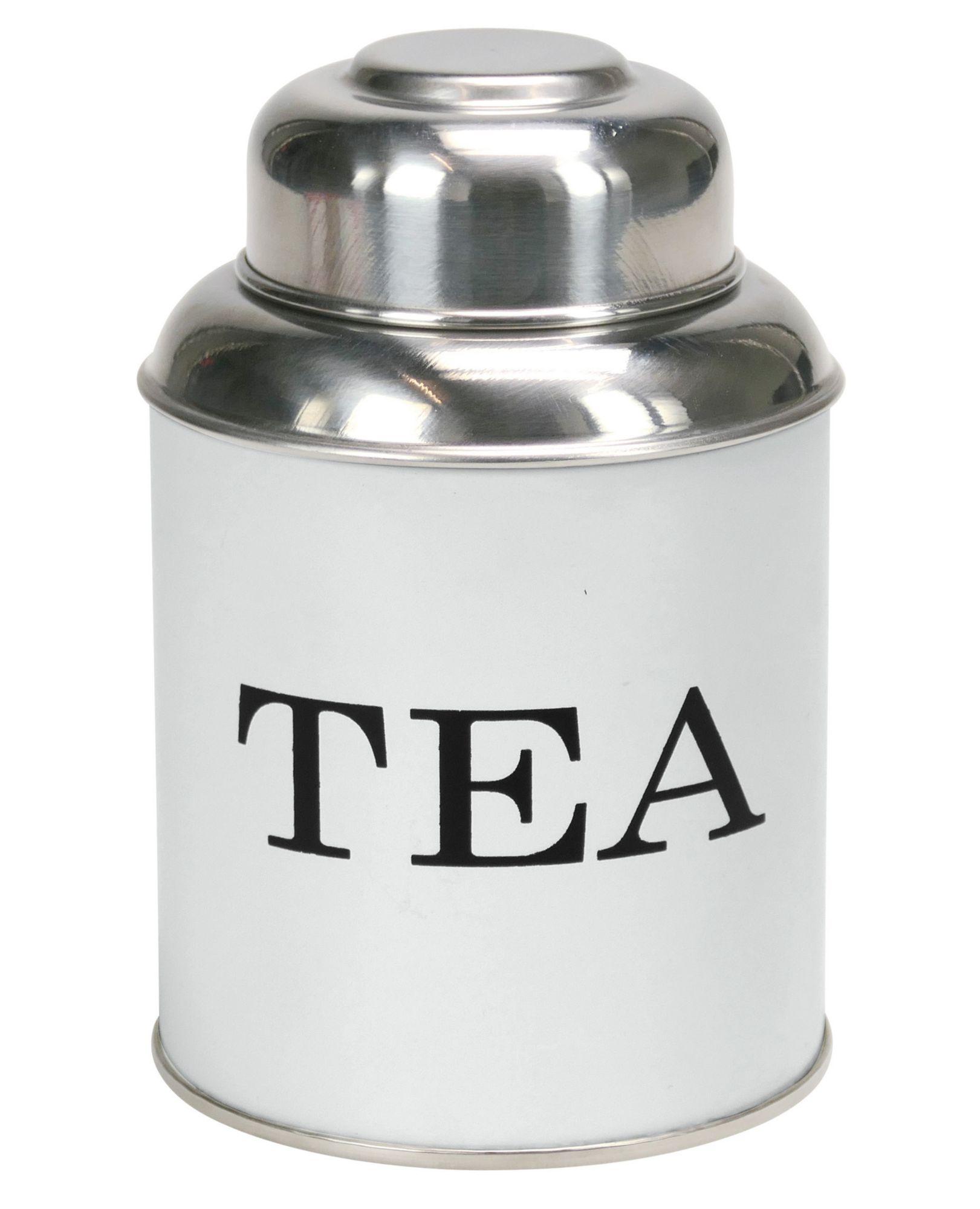 CONTENTO contento Teedose, »Tea« (2 Stück)