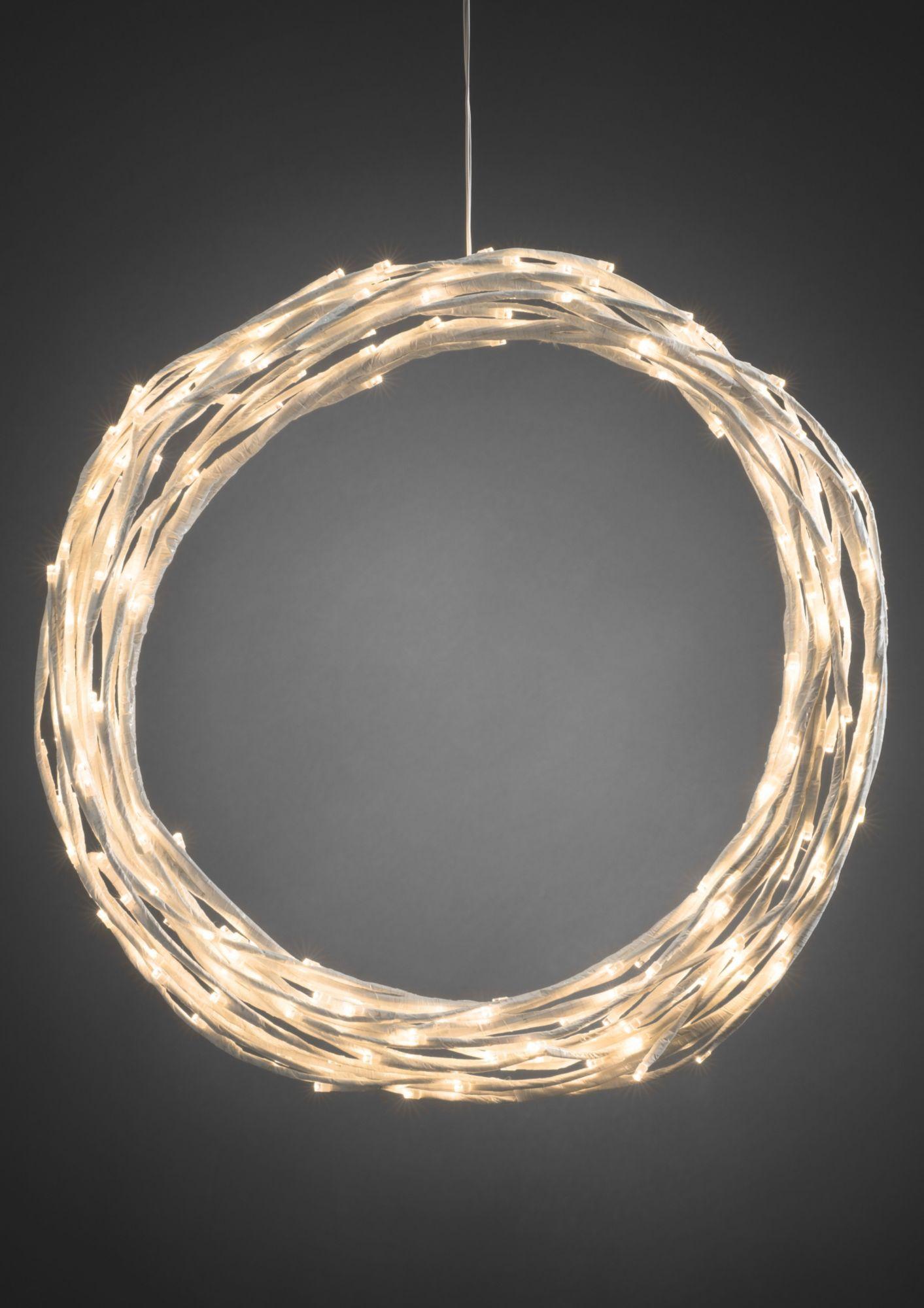 KONSTSMIDE Konstsmide LED Dekoration