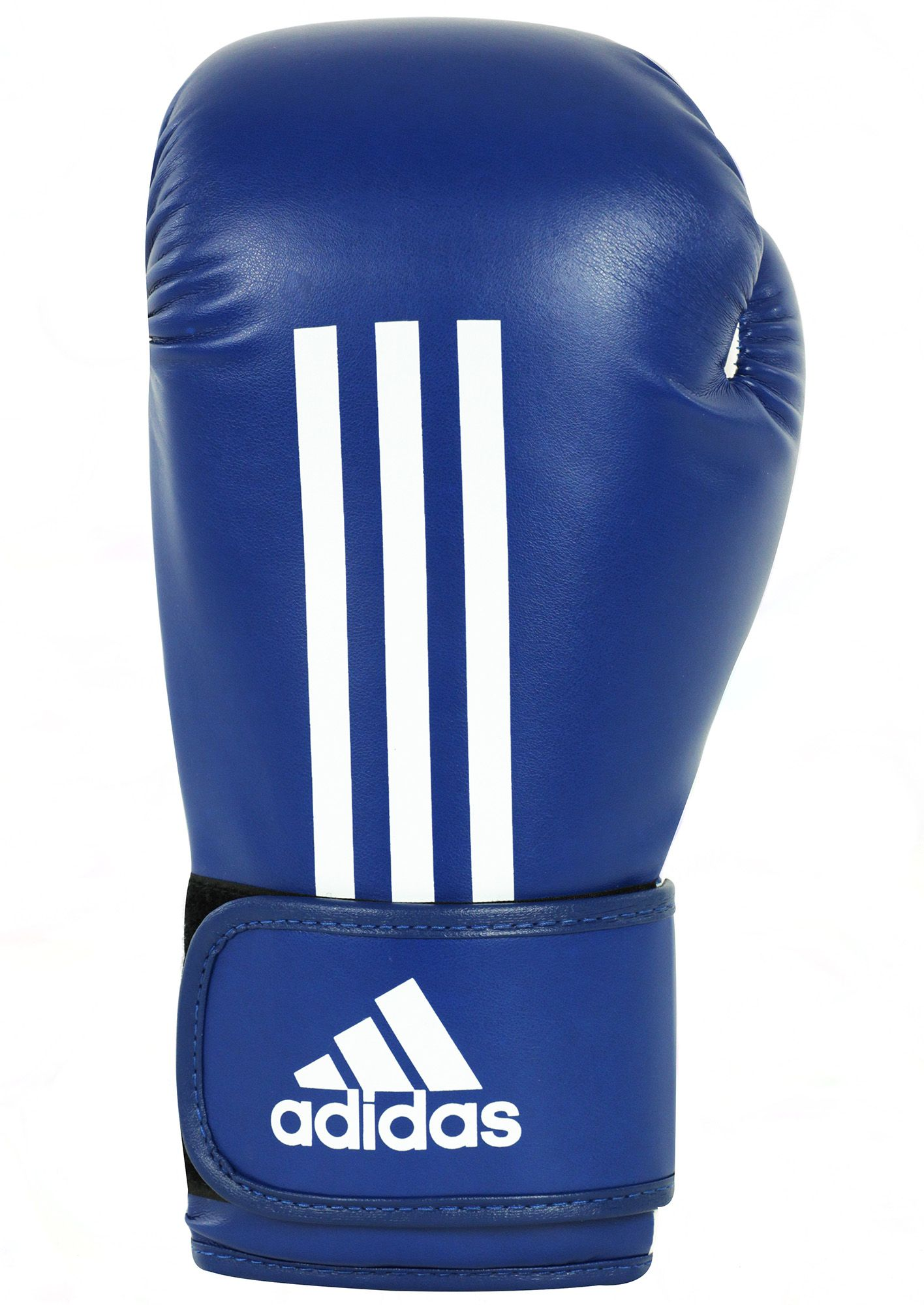 ADIDAS PERFORMANCE adidas Performance Boxhandschuh, »Energy 100«