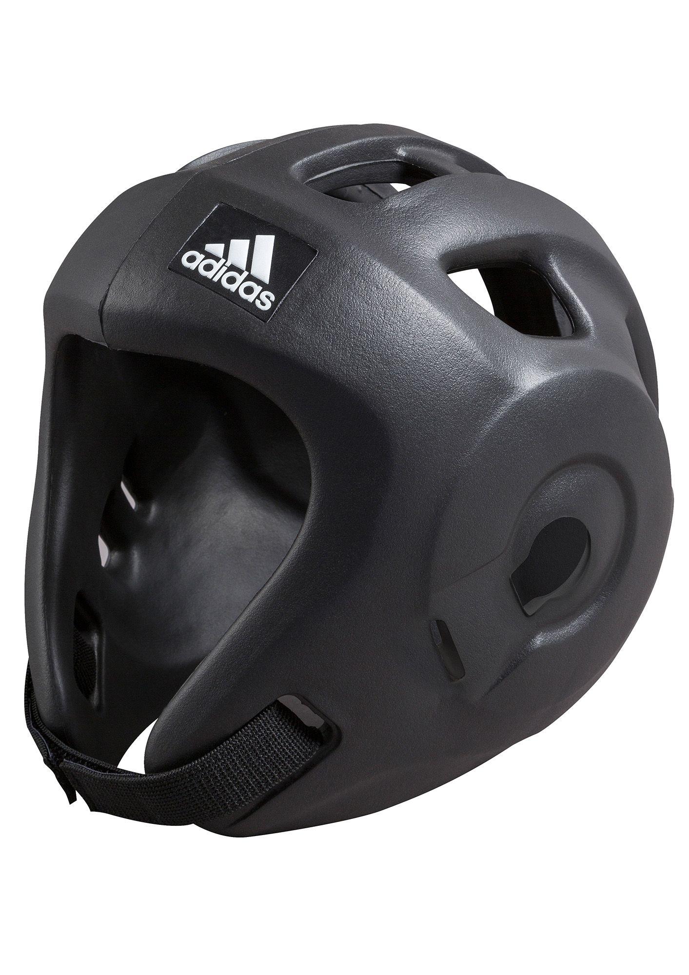 ADIDAS PERFORMANCE adidas Performance Kopfschutz, »adiZero moulded Head Gear«