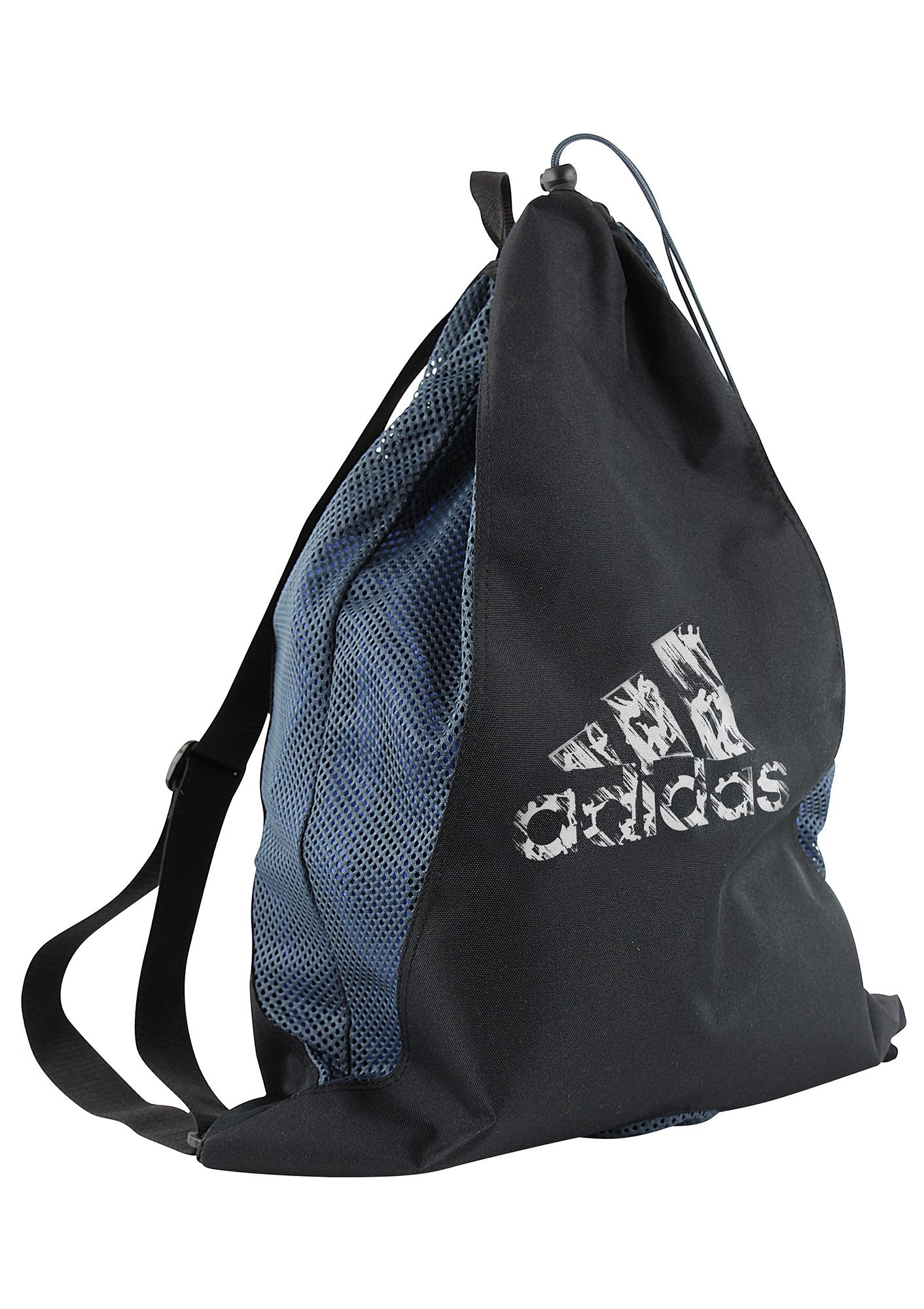 ADIDAS PERFORMANCE adidas Performance Sporttasche, »Carry Sack«