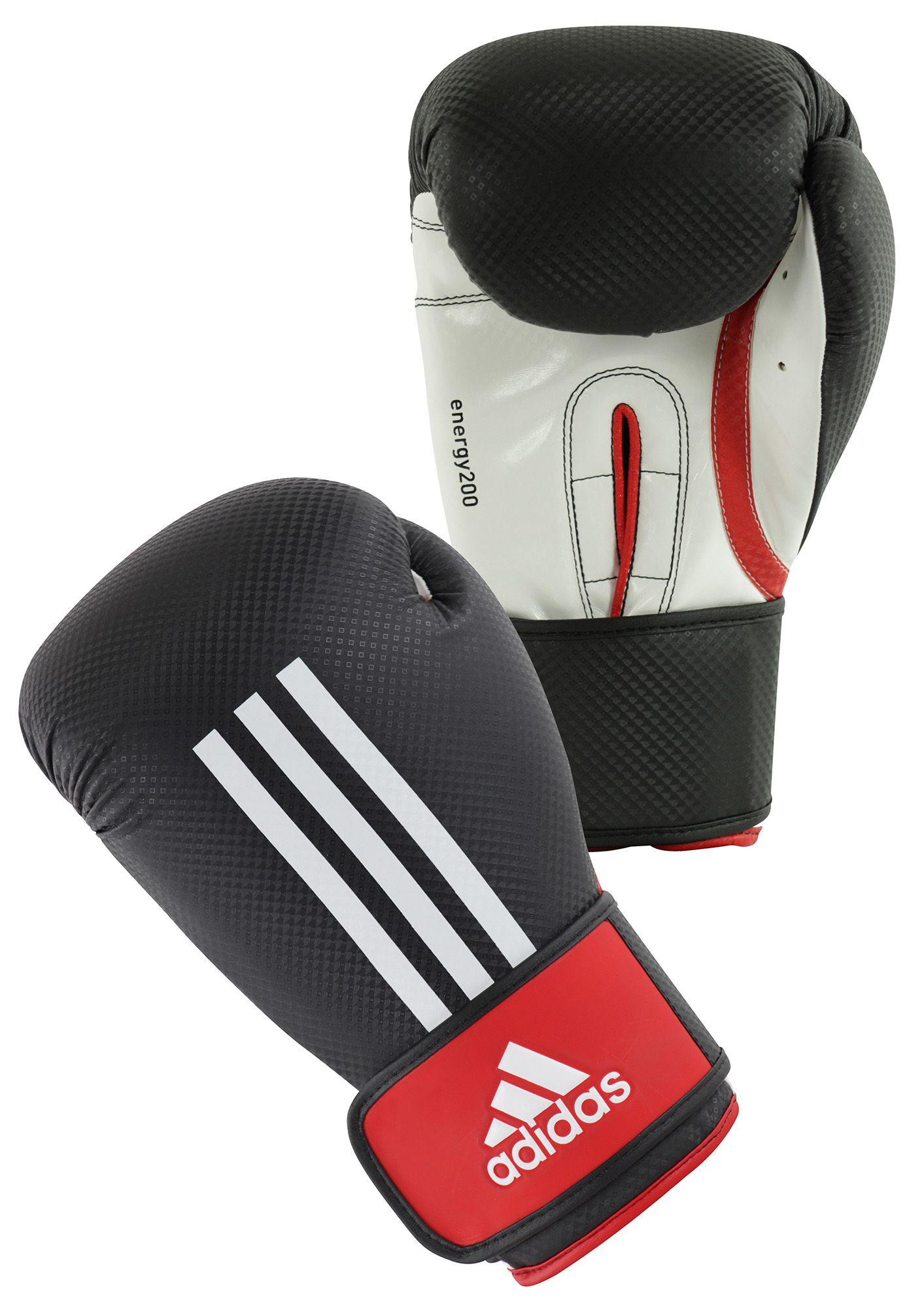 ADIDAS PERFORMANCE adidas Performance Boxhandschuhe, »Energy 200«