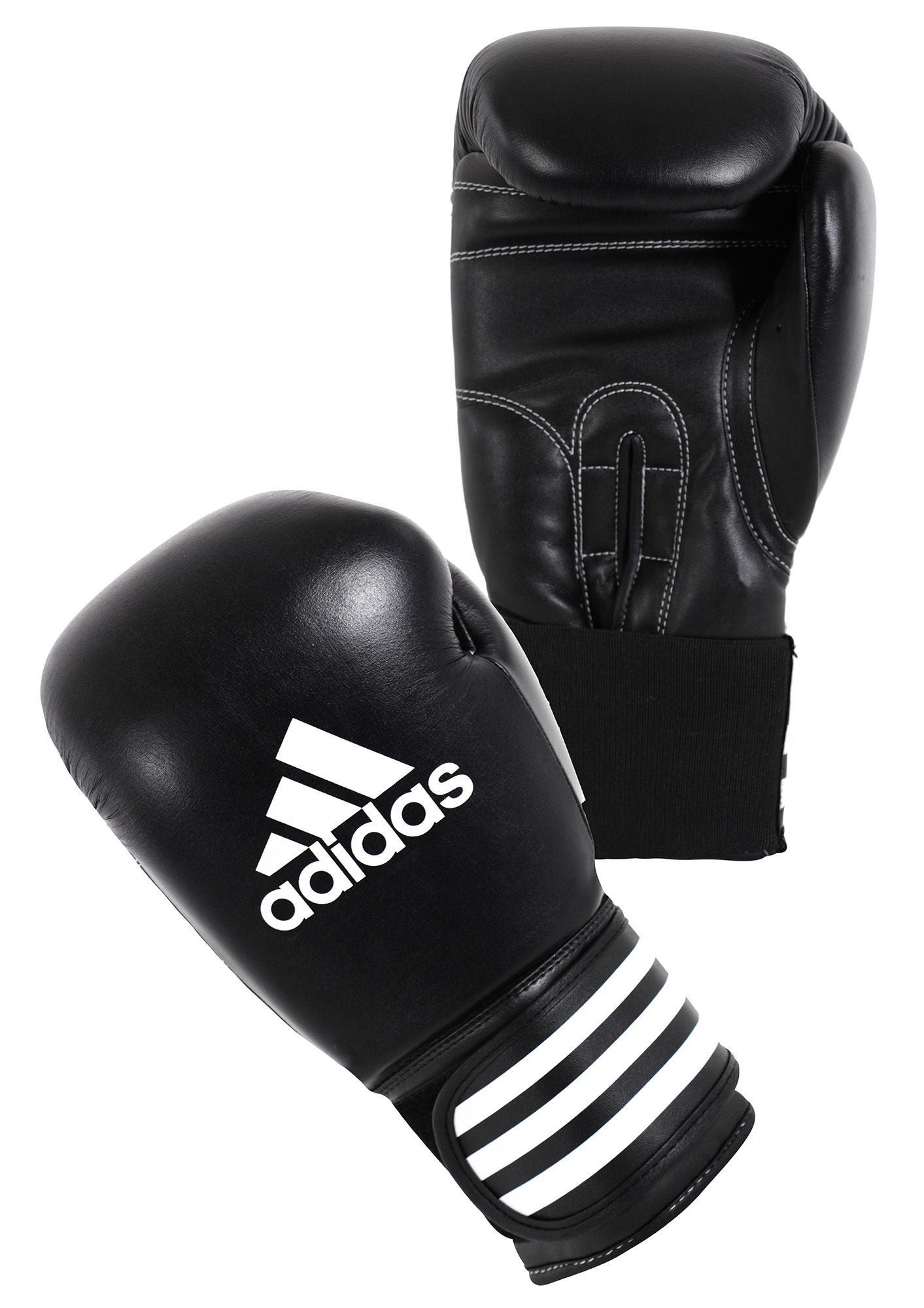 ADIDAS PERFORMANCE adidas Performance Boxhandschuhe, »Performer«
