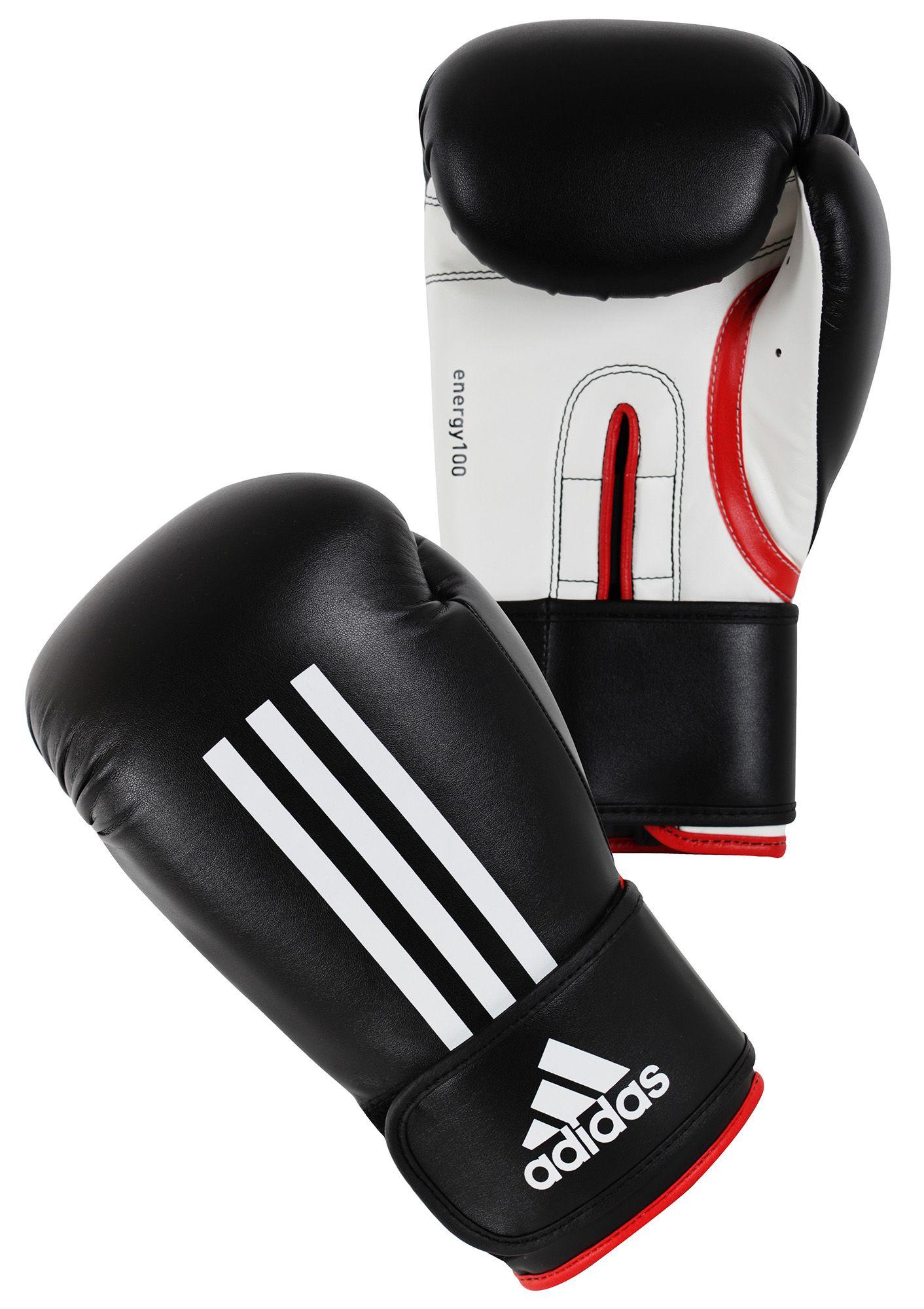 ADIDAS PERFORMANCE adidas Performance Boxhandschuhe, »Energy 100«