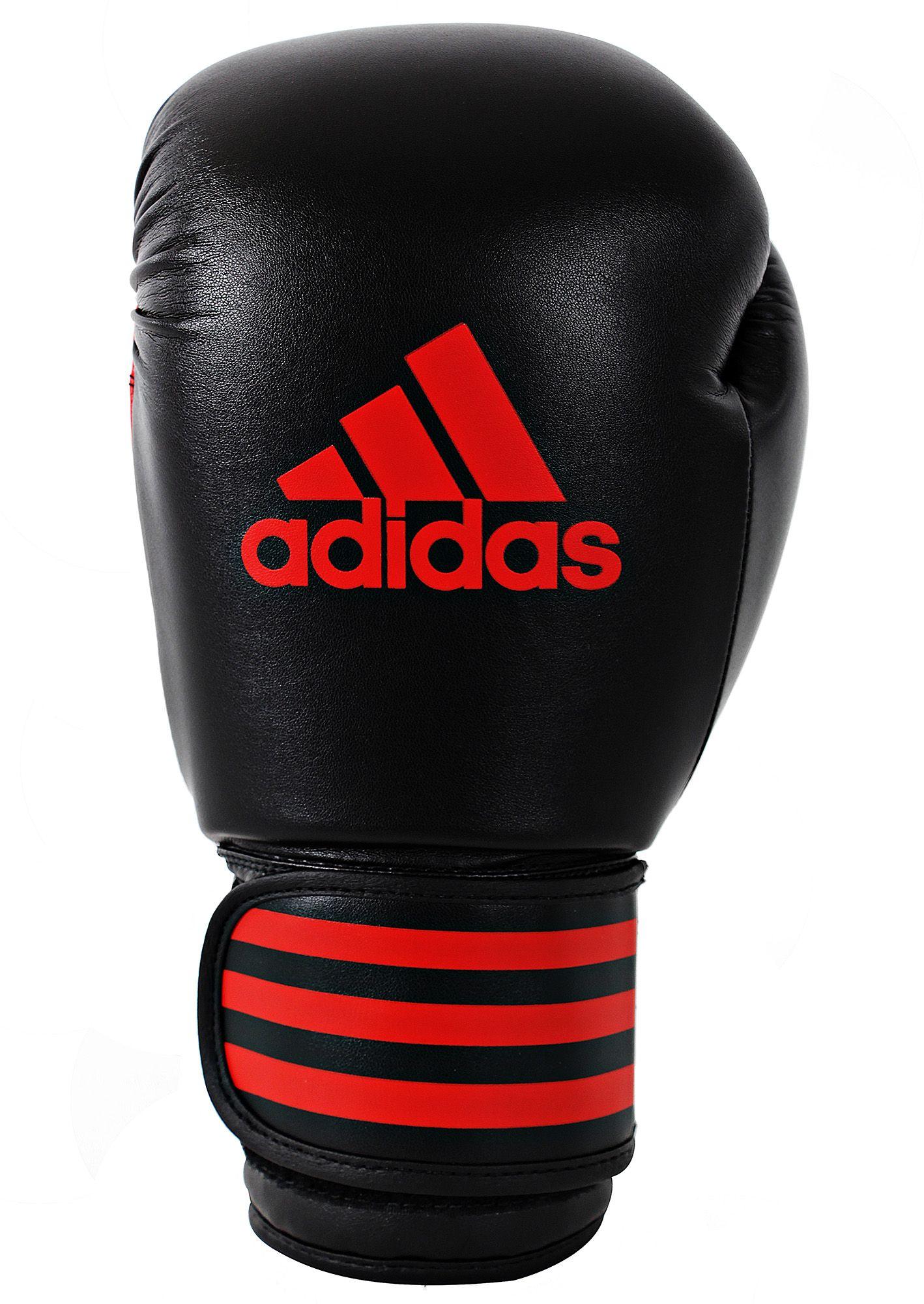 ADIDAS PERFORMANCE adidas Performance Boxhandschuhe, »Power 100«