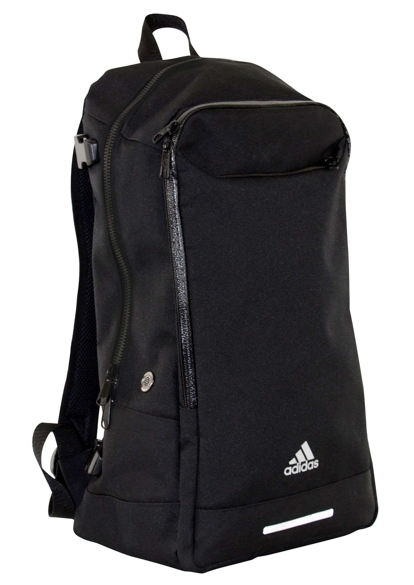 ADIDAS PERFORMANCE adidas Performance Sportrucksack, »Training Backpack«