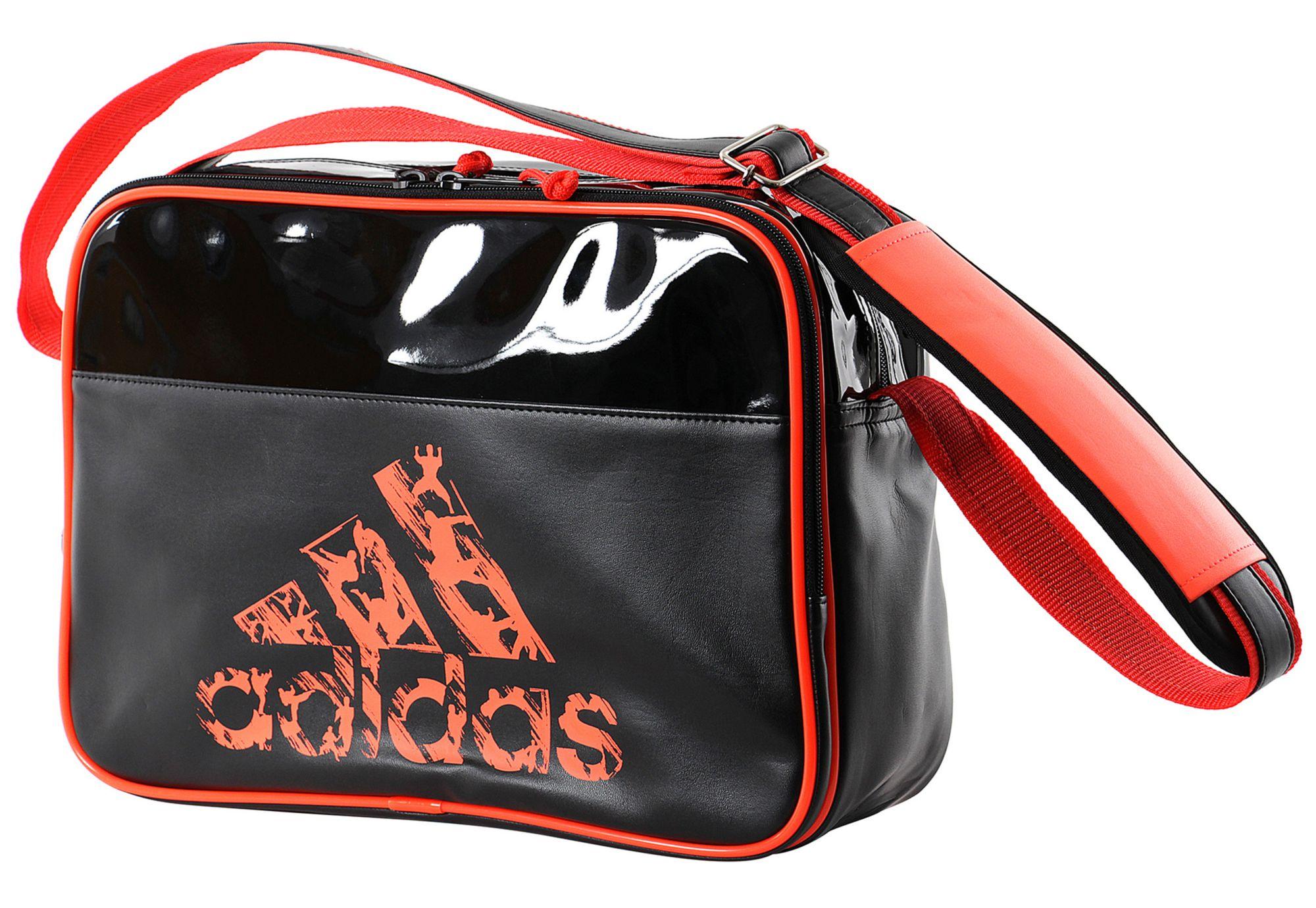 ADIDAS PERFORMANCE adidas Performance Sporttasche, »ADIACC110CS3 orange«