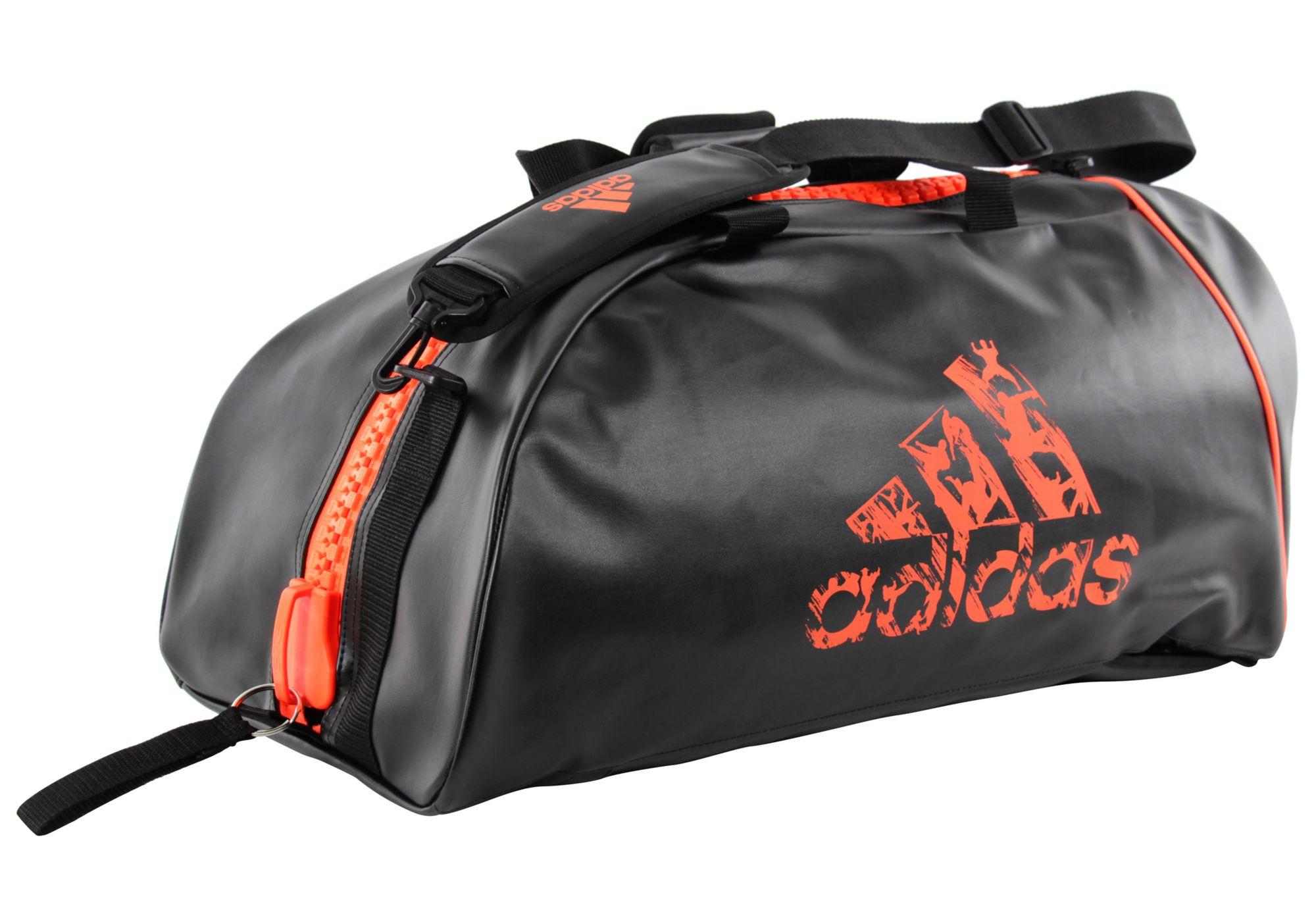 ADIDAS PERFORMANCE adidas Performance Sporttasche, »ADIACC051 orange«