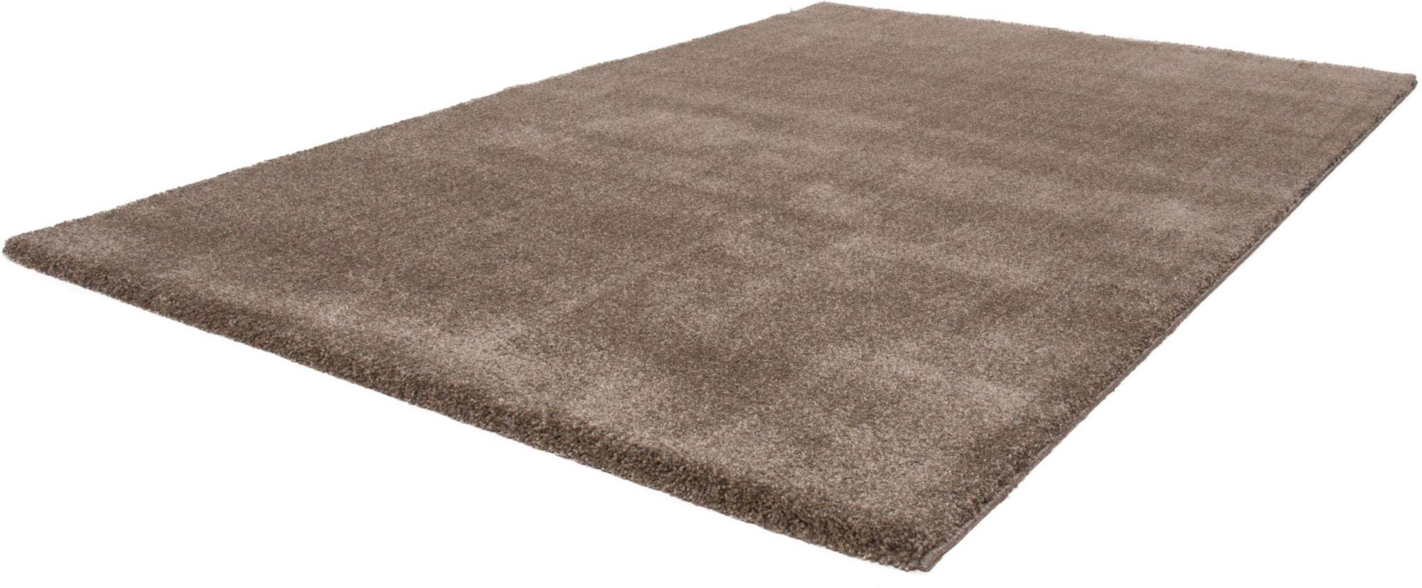 Teppich, »Valencia900«, Lalee, rechteckig, Höhe 23 mm, maschinell gewebt