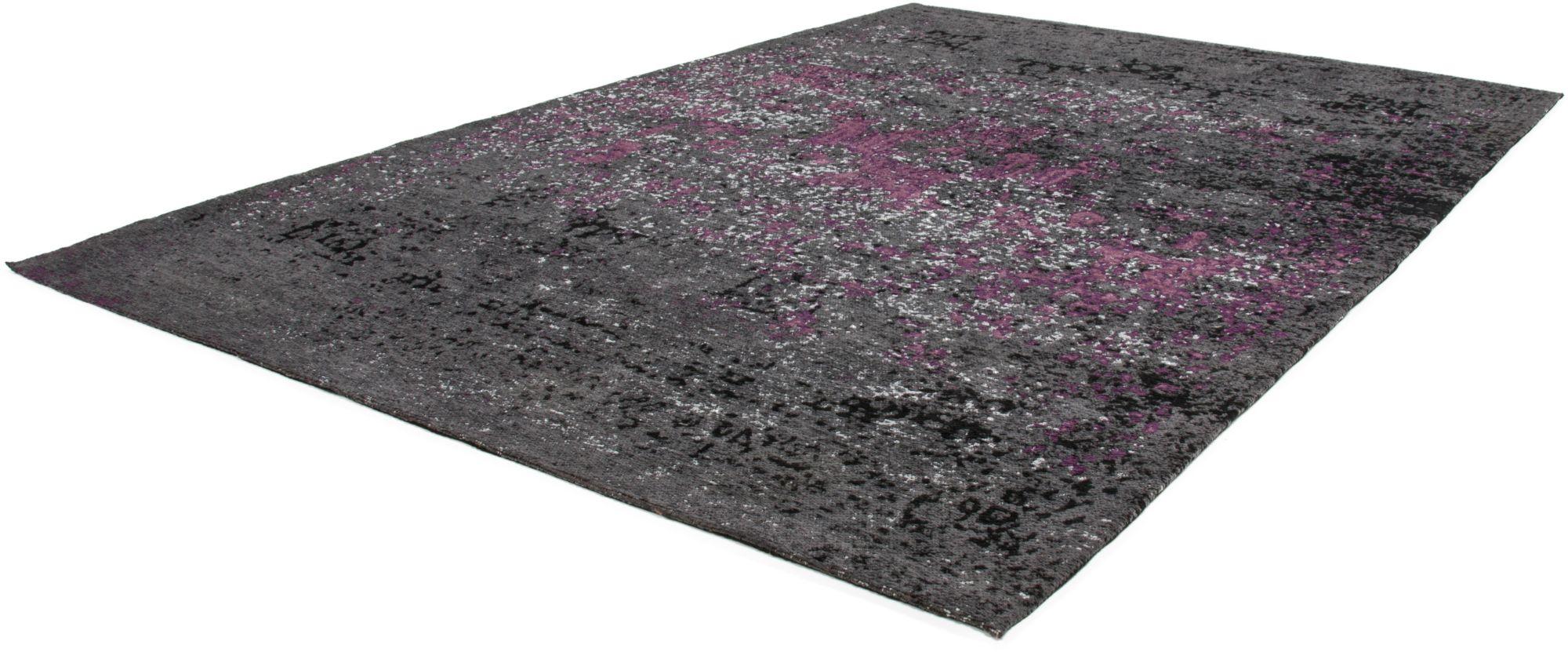 Teppich, »Cocoon991«, Lalee, rechteckig, Höhe 8 mm, handgewebt