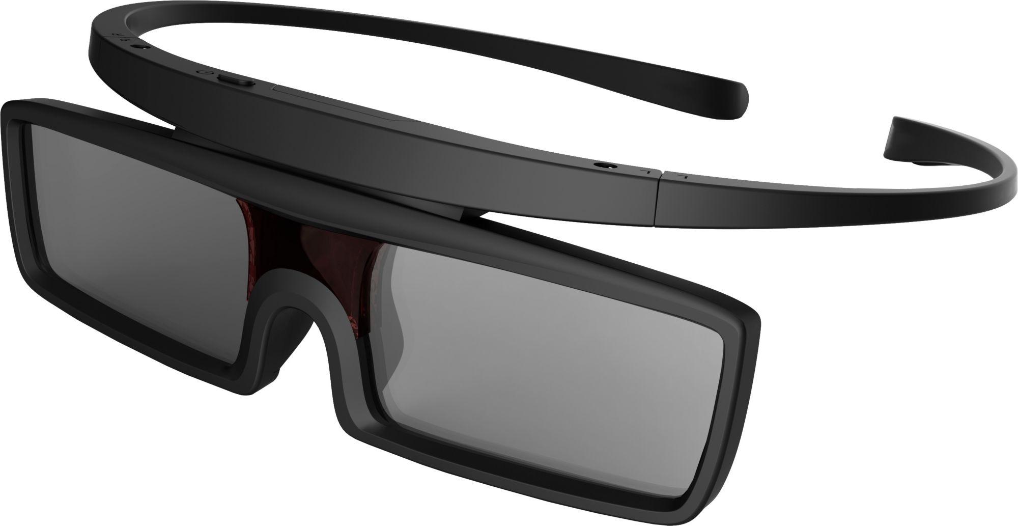HISENSE Hisense FPS3D06 3D-Active-Shutter-Brille