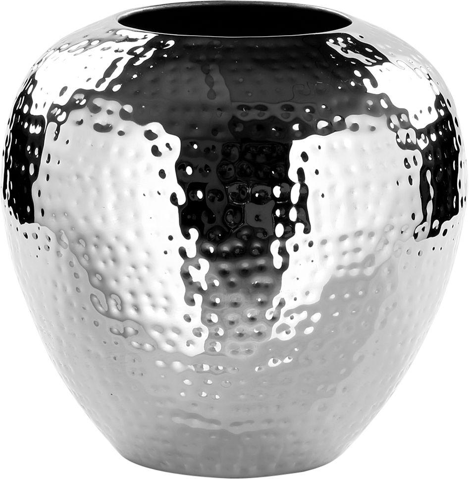 FINK Fink Vase »LOSONE« in zwei Größen