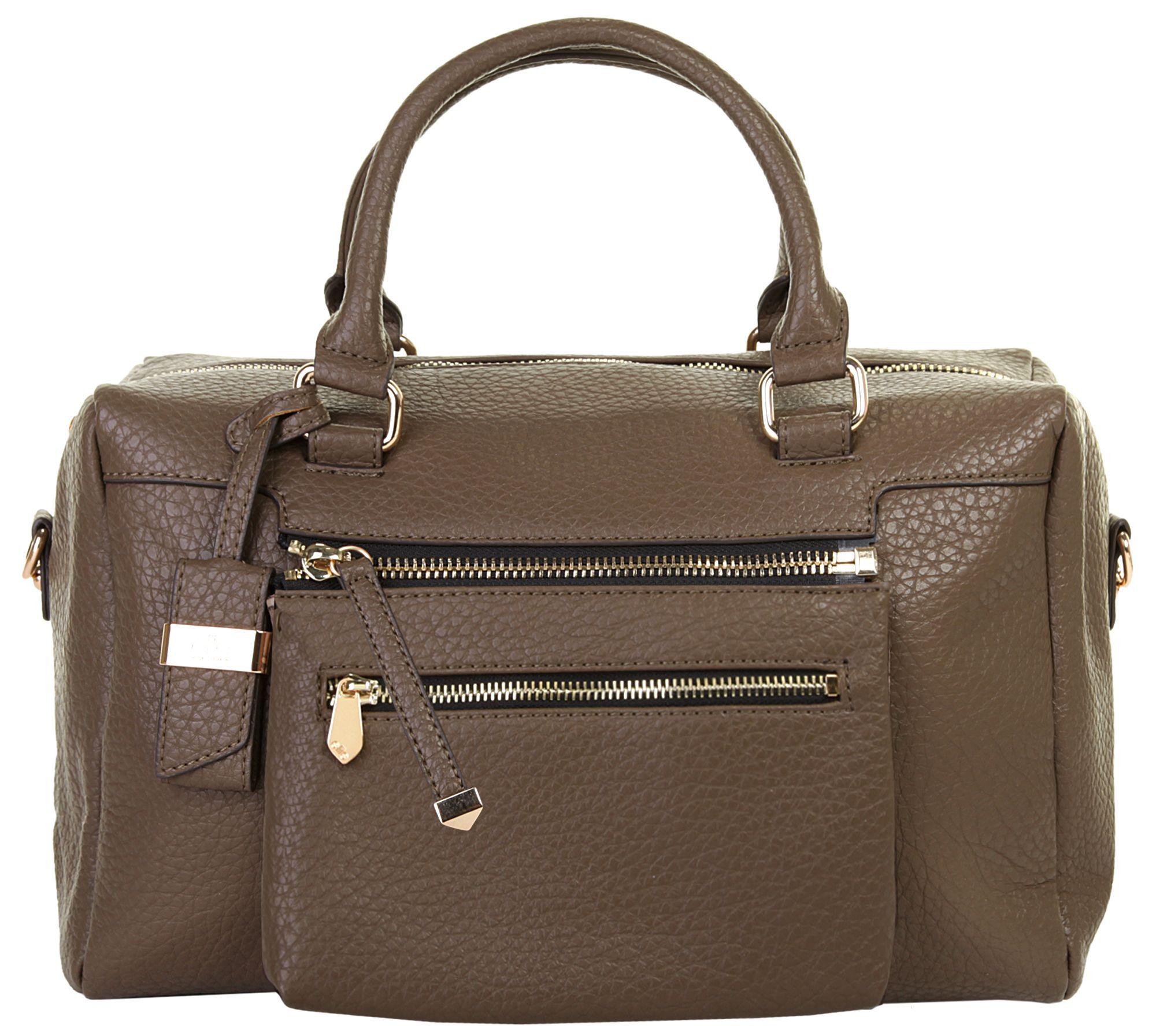 ELITE MODEN  Damen Handtasche »Lana«