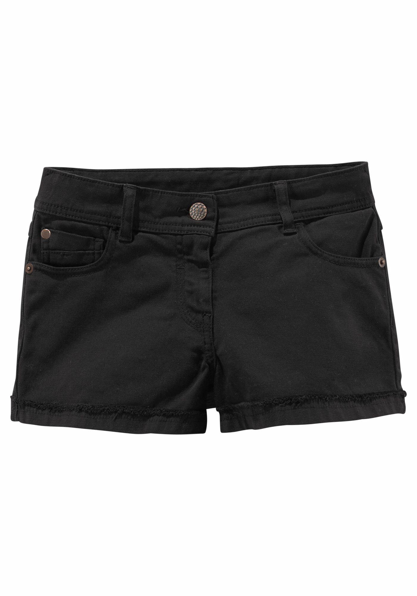 CFL  Shorts, für Mädchen