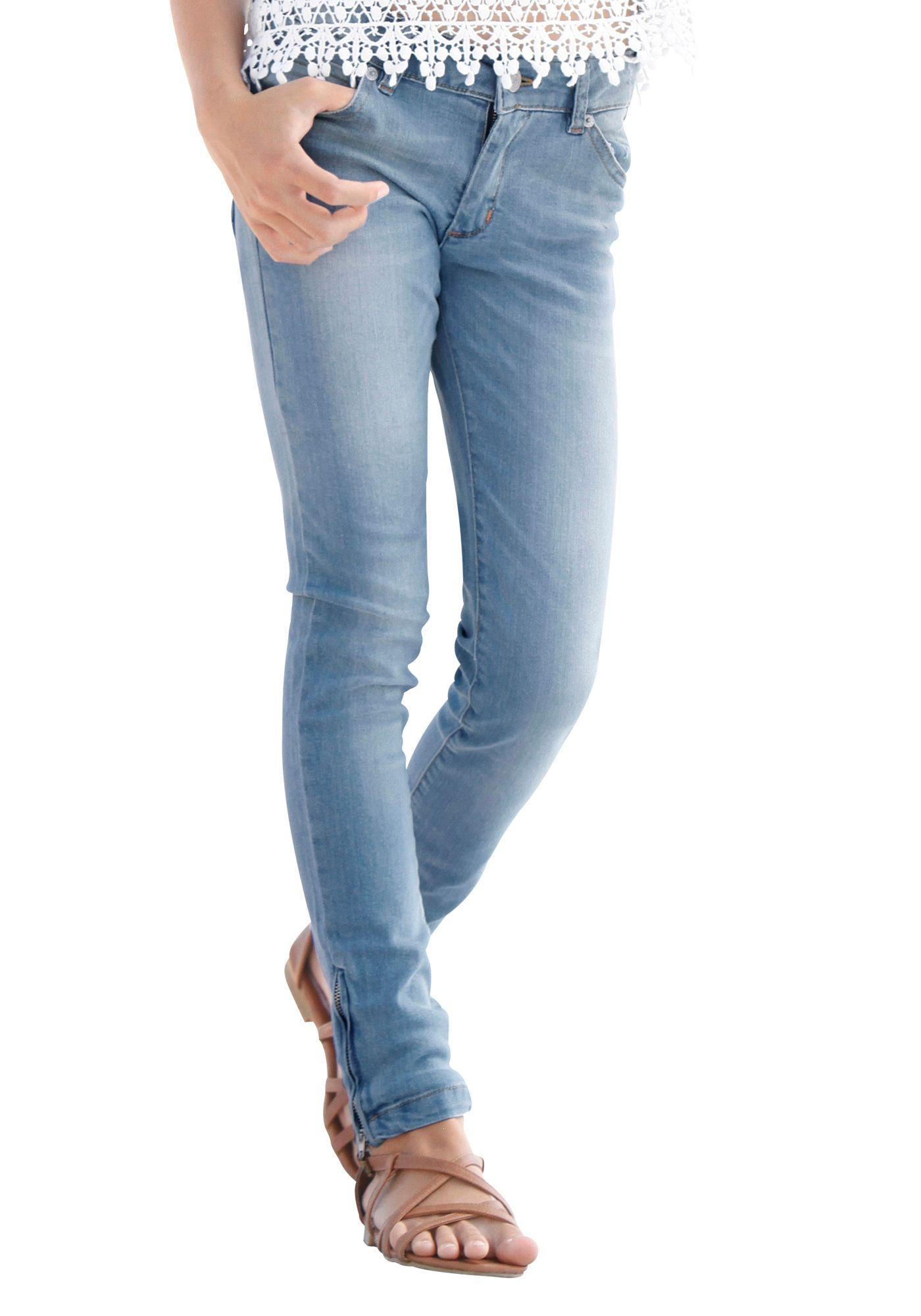 BUFFALO Buffalo 5-Pocket-Jeans