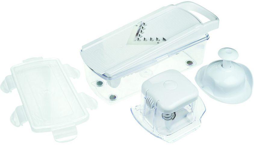 GENIUS Genius® Multifunktions-Hobel, »Speed Slicer«