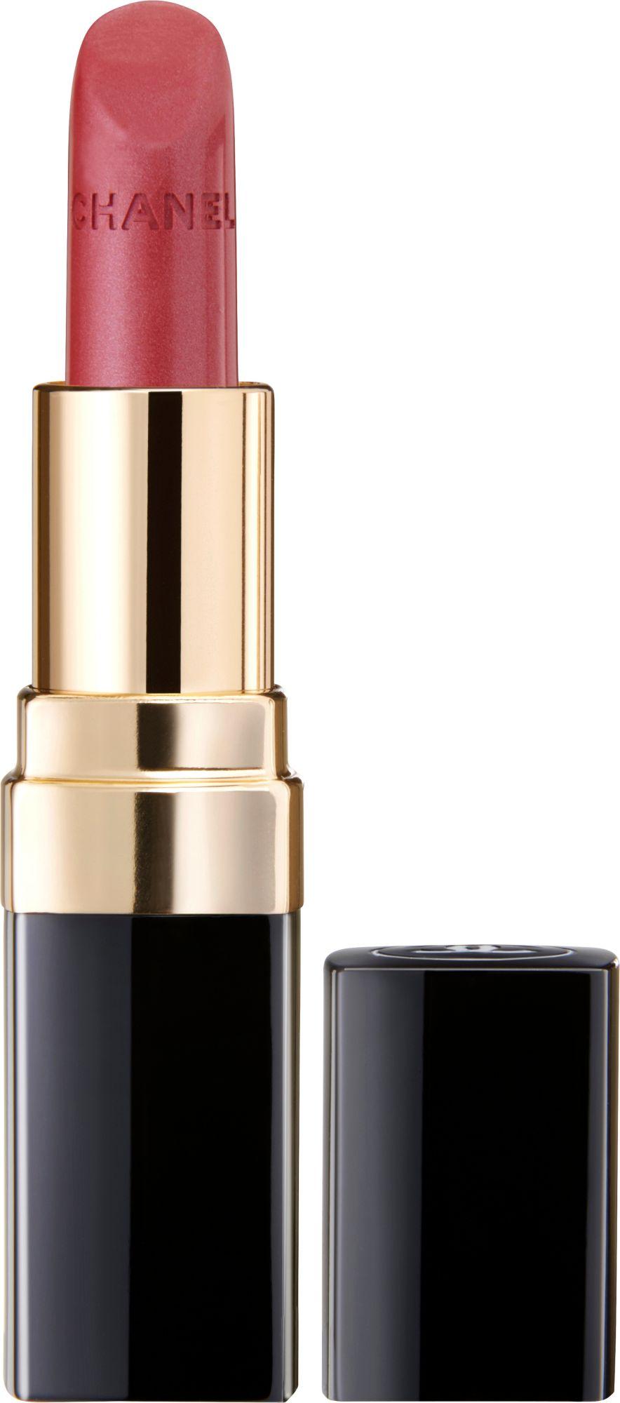 CHANEL Chanel, »Rouge Coco«, Lippenstift
