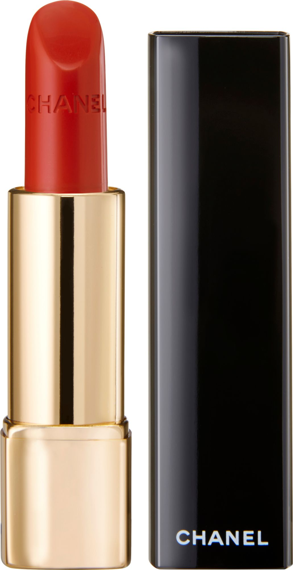 CHANEL Chanel, »Rouge Allure«, Lippenstift
