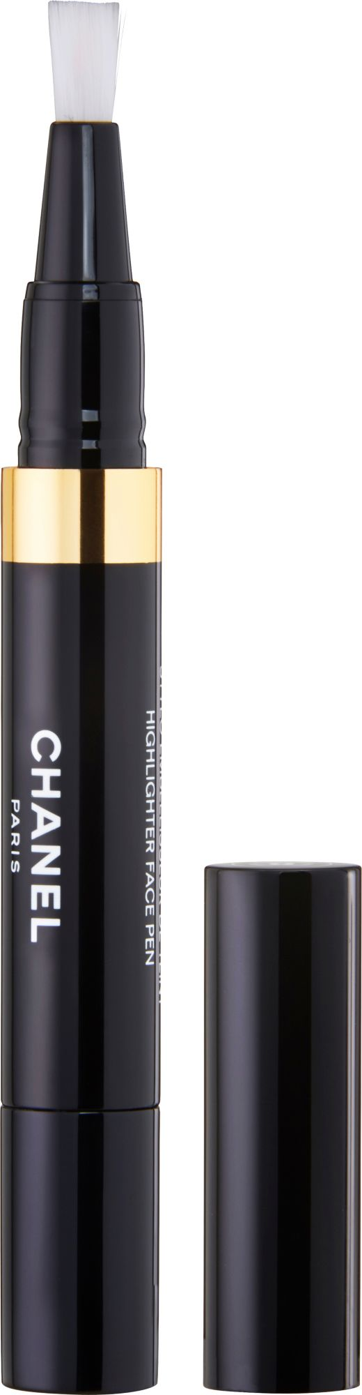 CHANEL Chanel, »Éclat Lumière«, Concealer