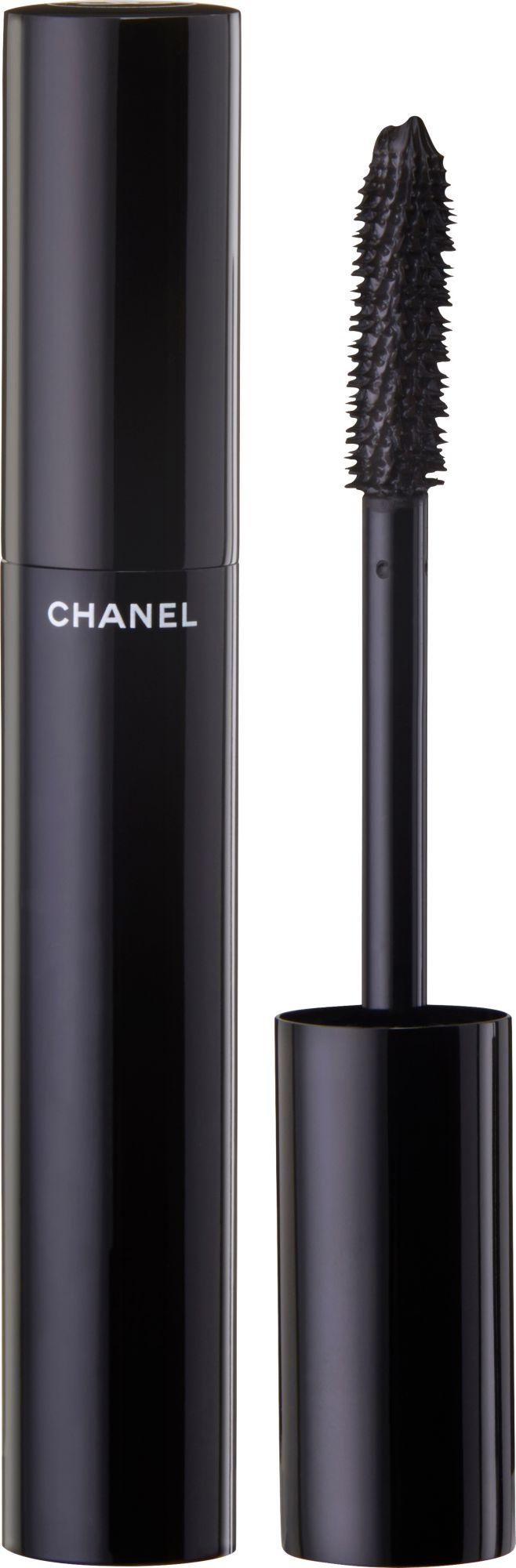 CHANEL Chanel, »Le Volume de Chanel«, Mascara