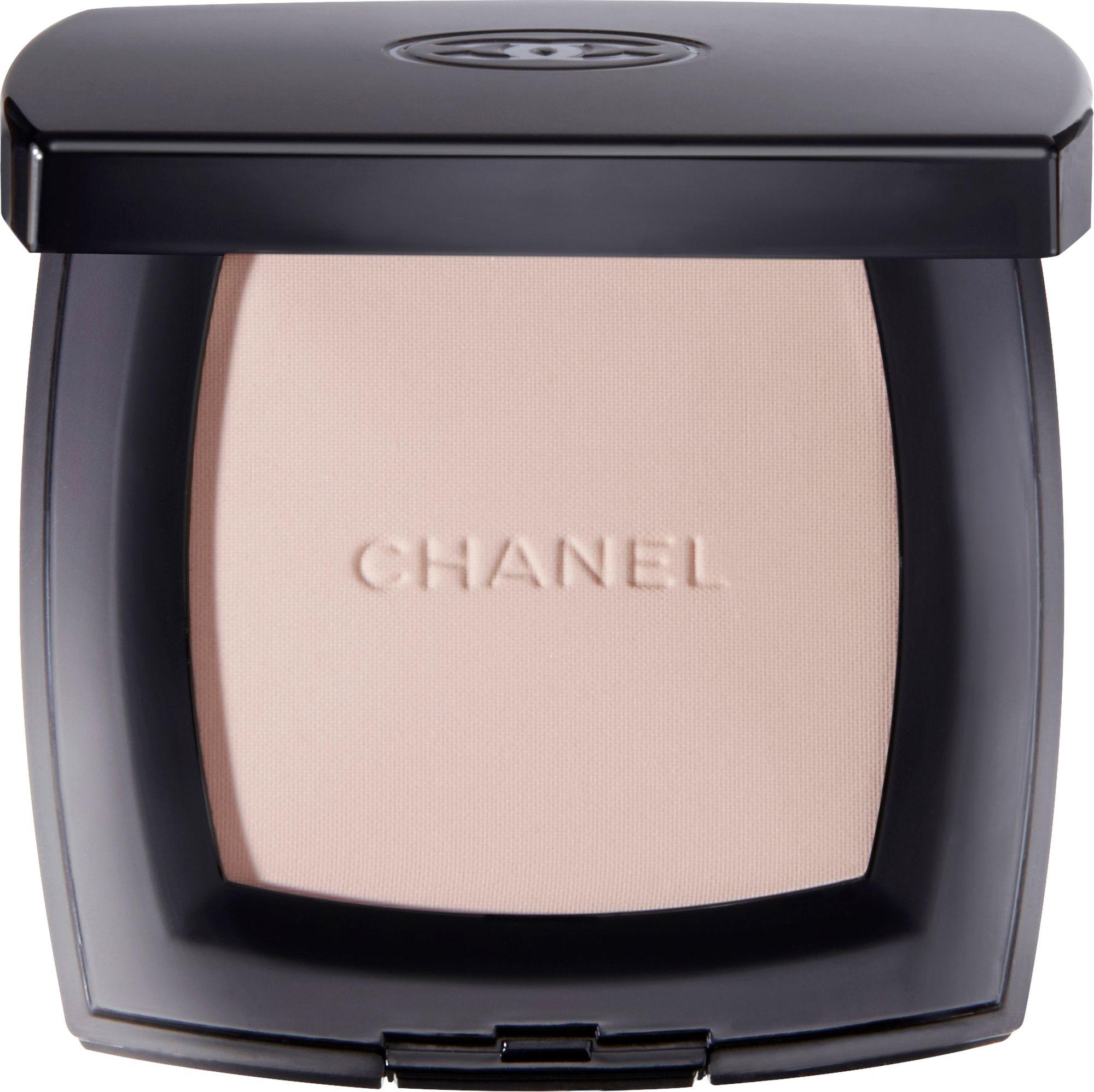CHANEL Chanel, »Poudre Universelle Compacte«, Puder