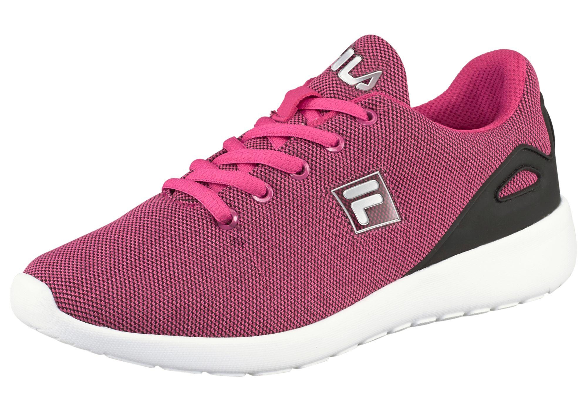 FILA Fila Sneaker »Wmns Fury Run«