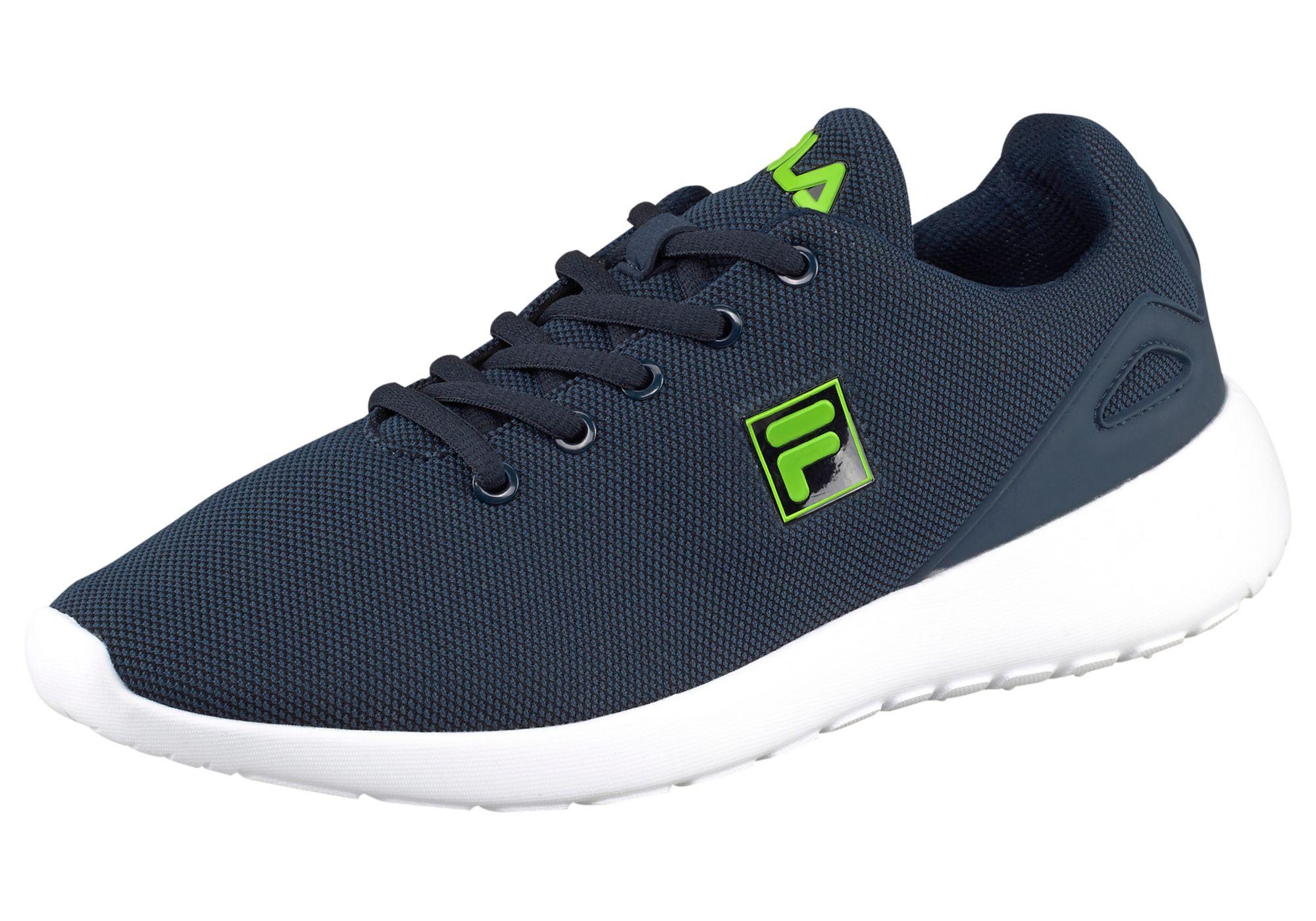 FILA Fila Sneaker »Fury Run«
