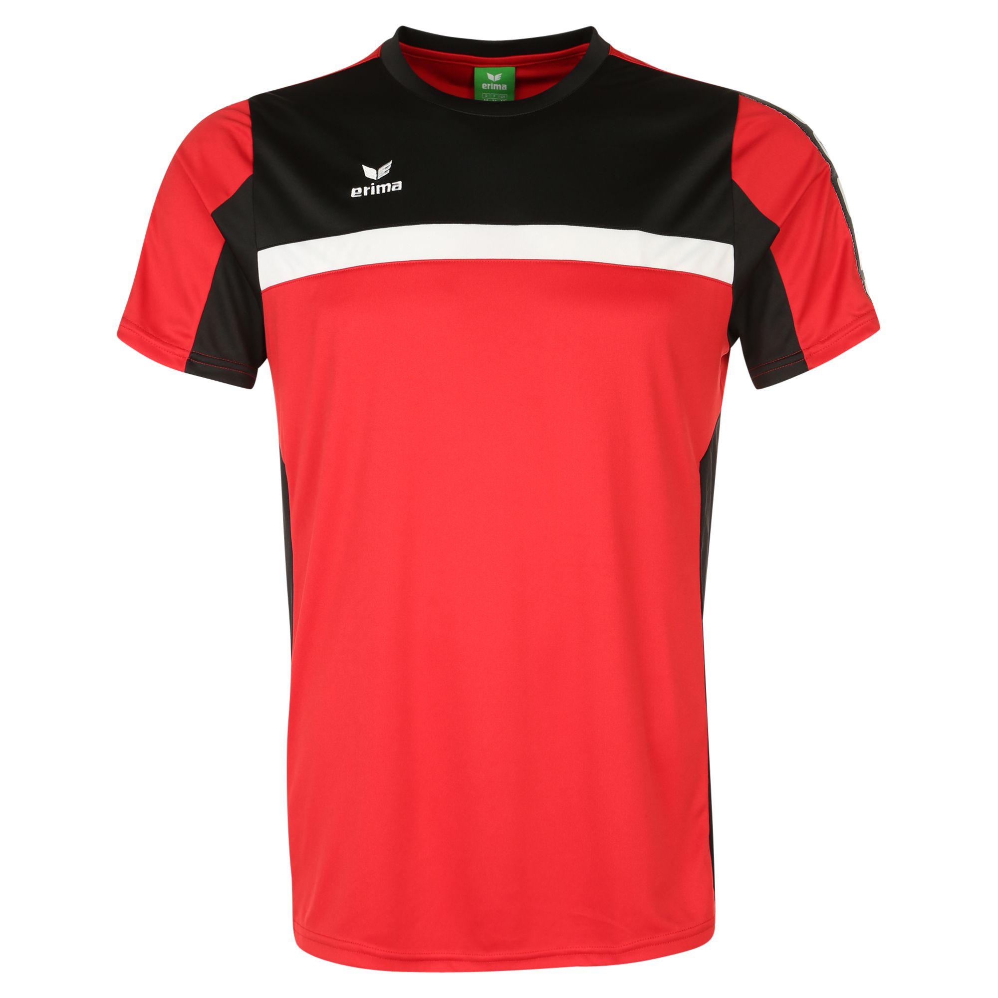 ERIMA  5-CUBES T-Shirt Kinder