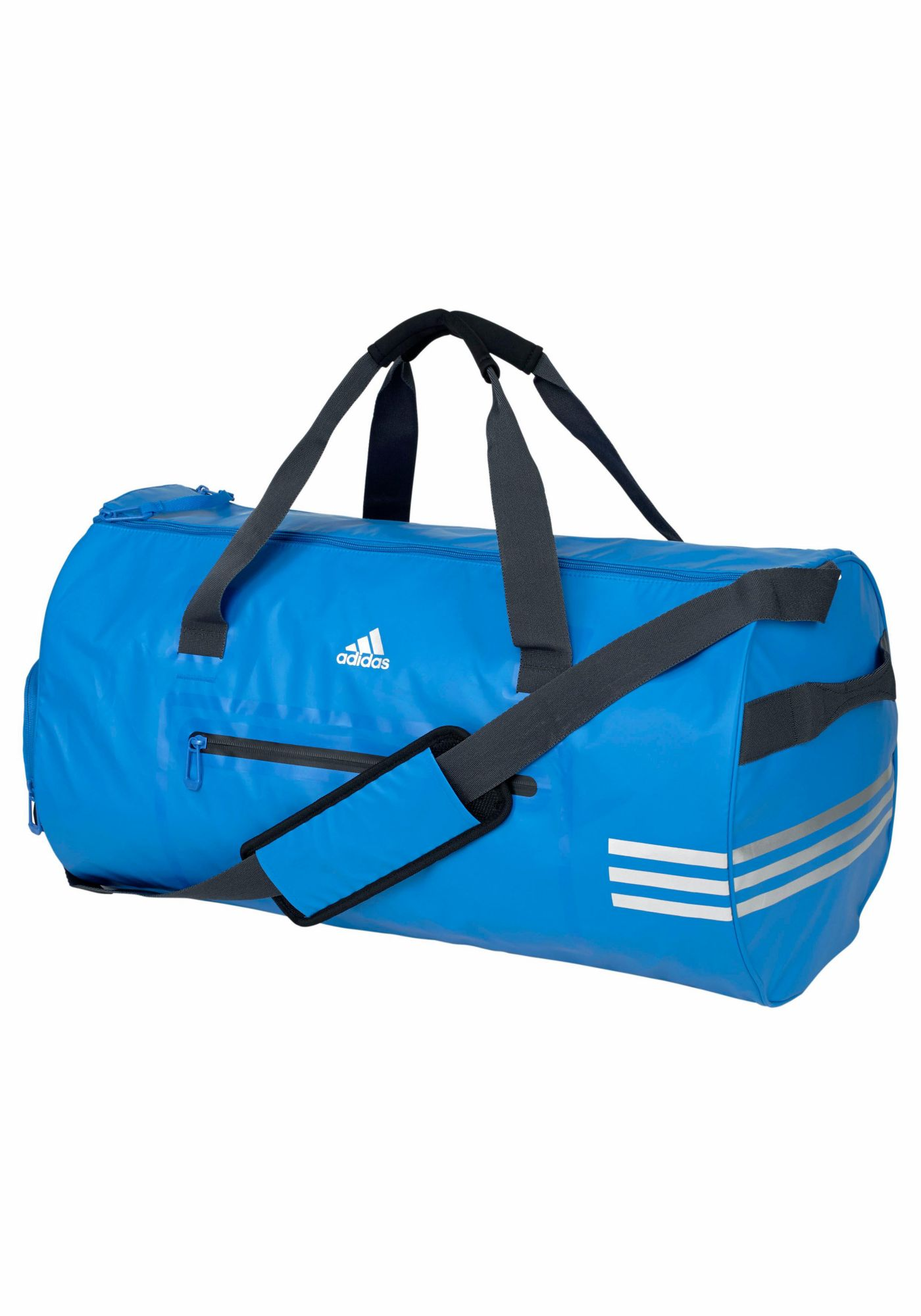 ADIDAS PERFORMANCE adidas Performance CLIMACOOL TEAMBAG S Sporttasche