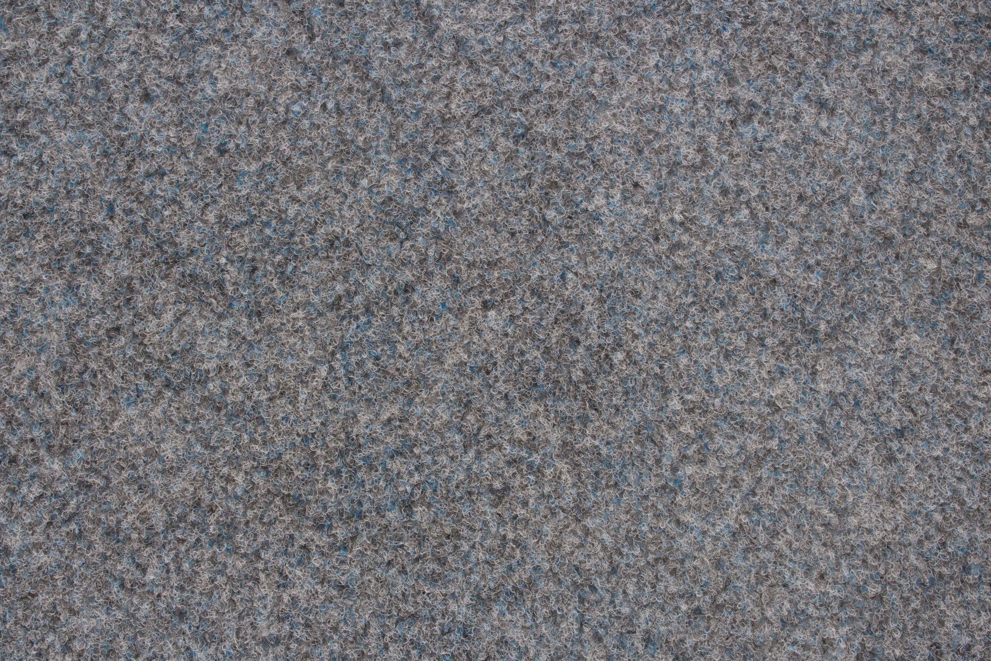 ANDIAMO Andiamo Kunstrasen Sparmaß »Komfort grau« (200x350 cm)