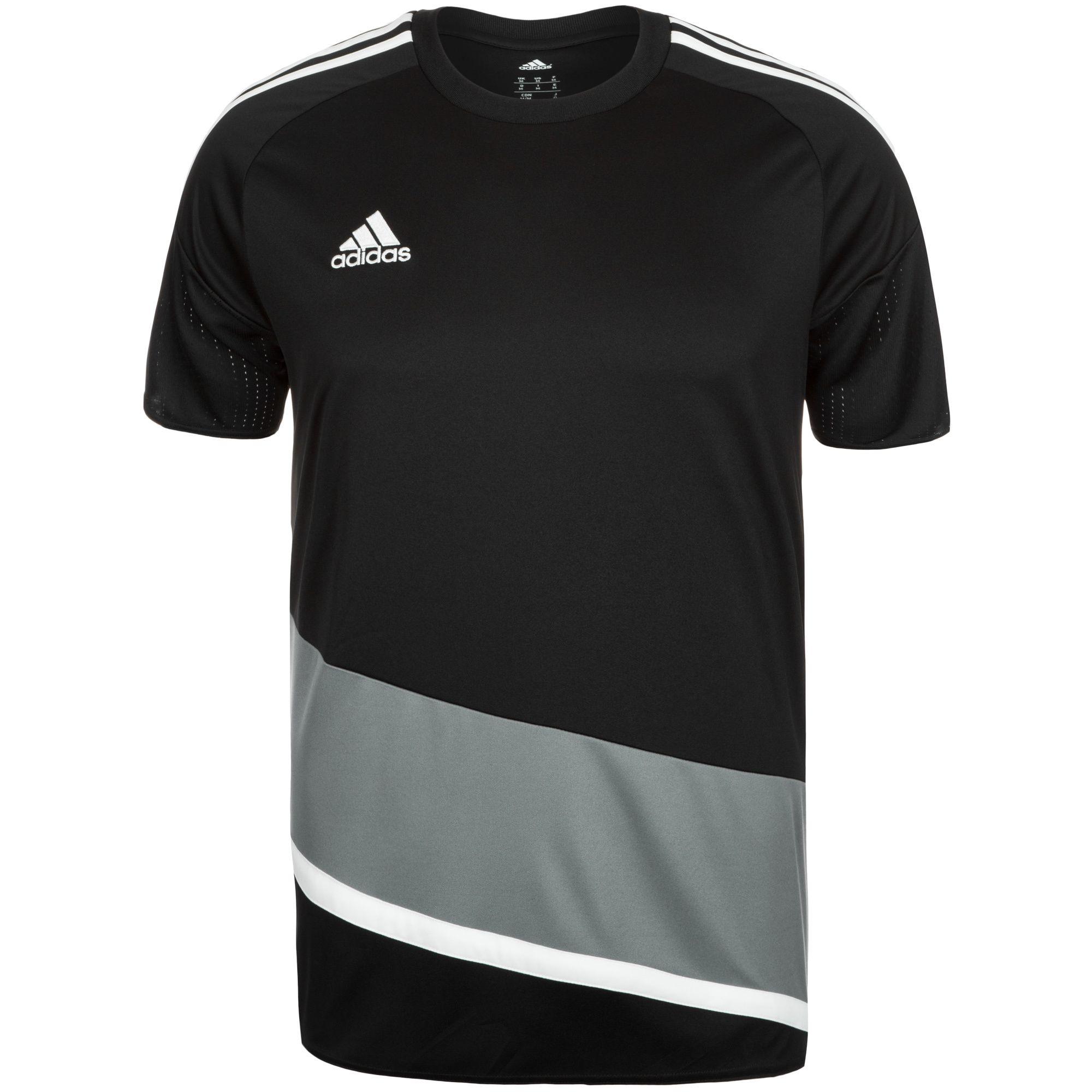 ADIDAS PERFORMANCE adidas Performance Regista 16 Fußballtrikot Herren