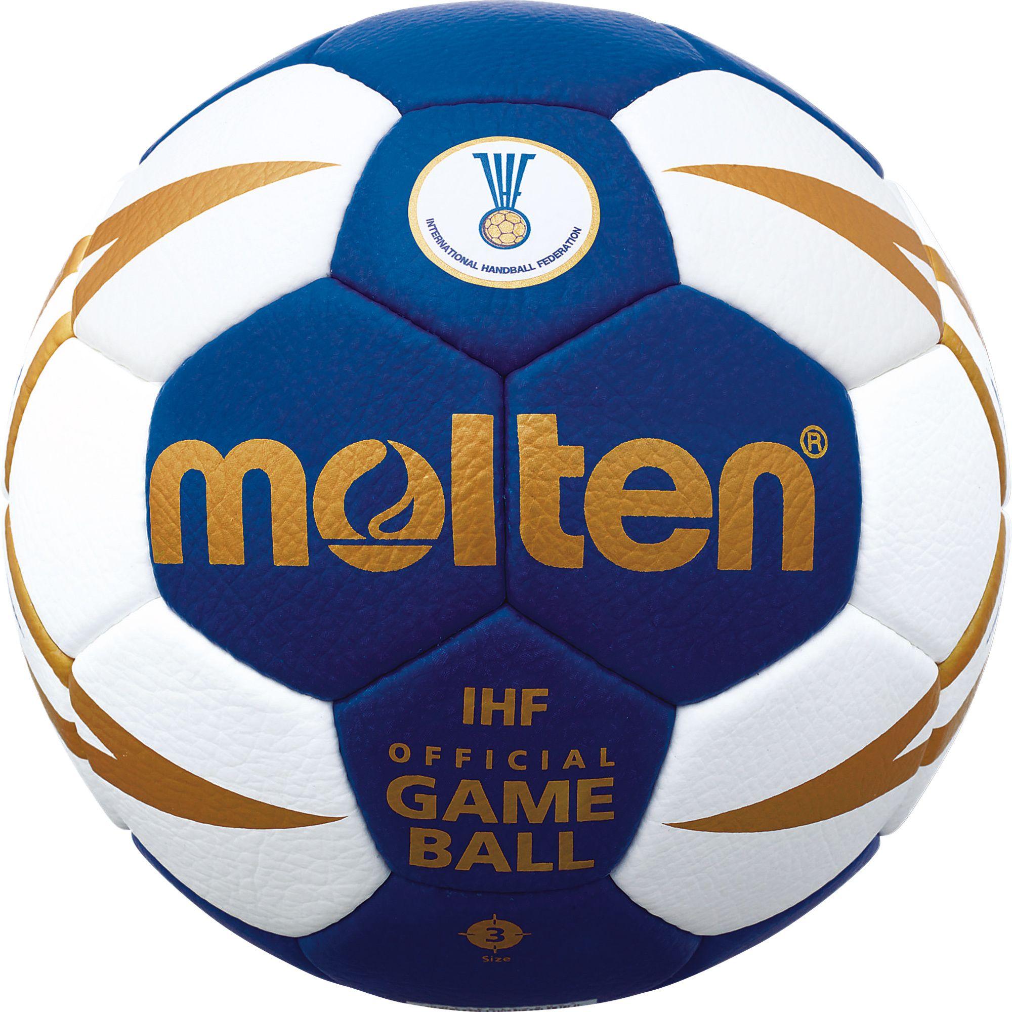 MOLTEN Molten 5000 Handball Herren