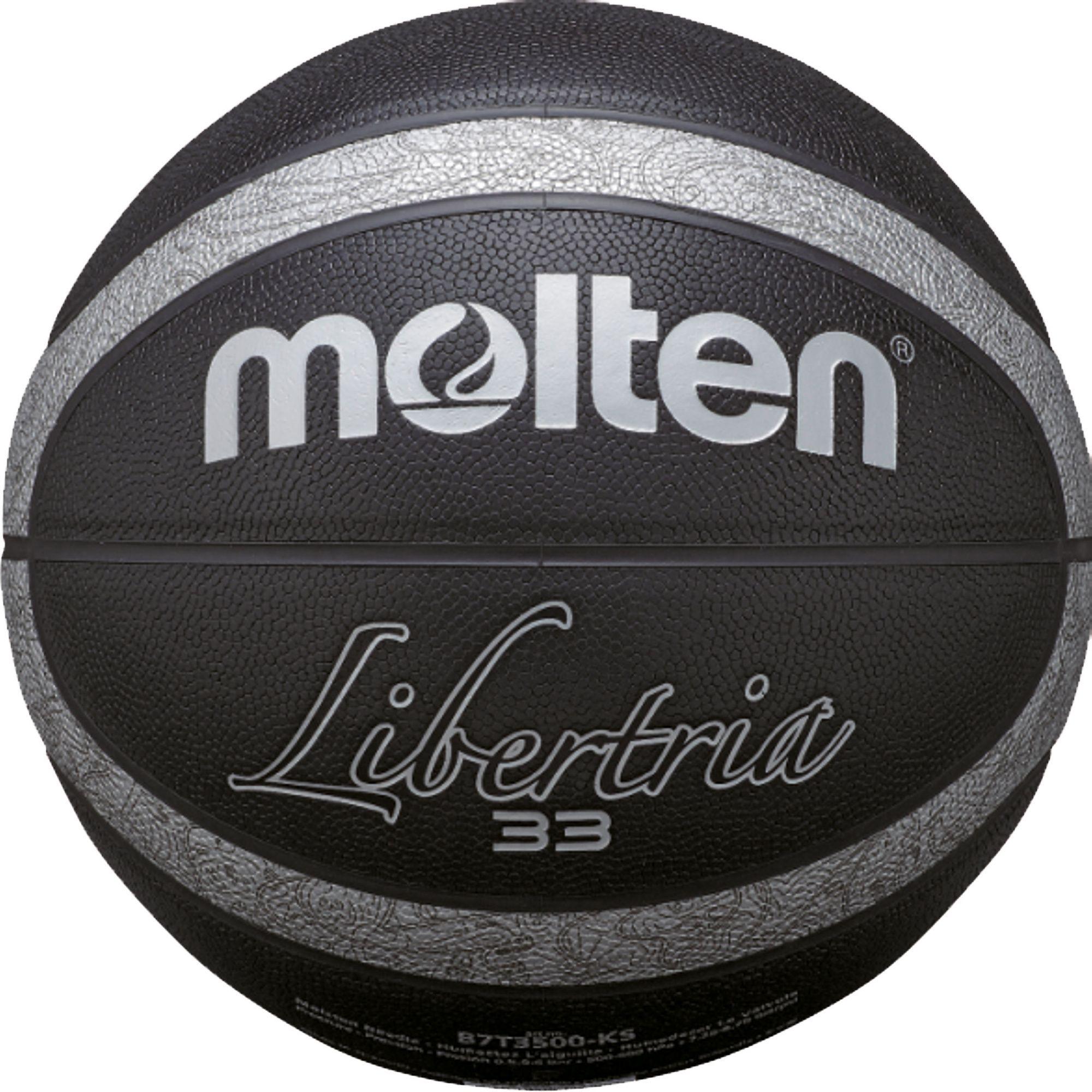 MOLTEN Molten B7T3500-KS Basketball