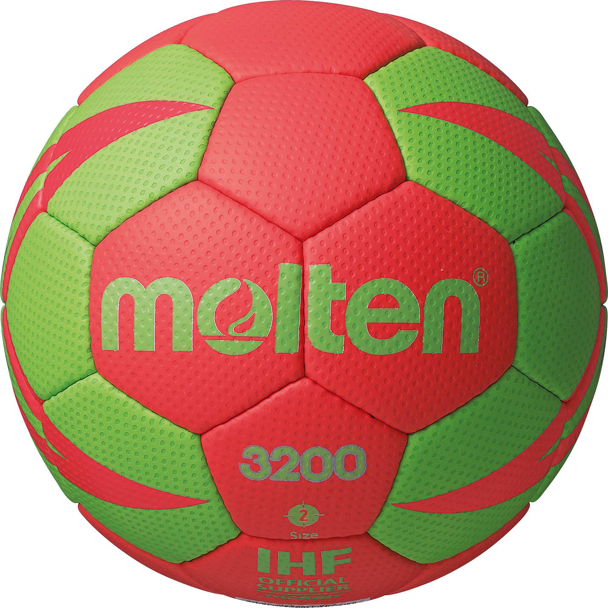 MOLTEN Molten 3200 Handball Damen