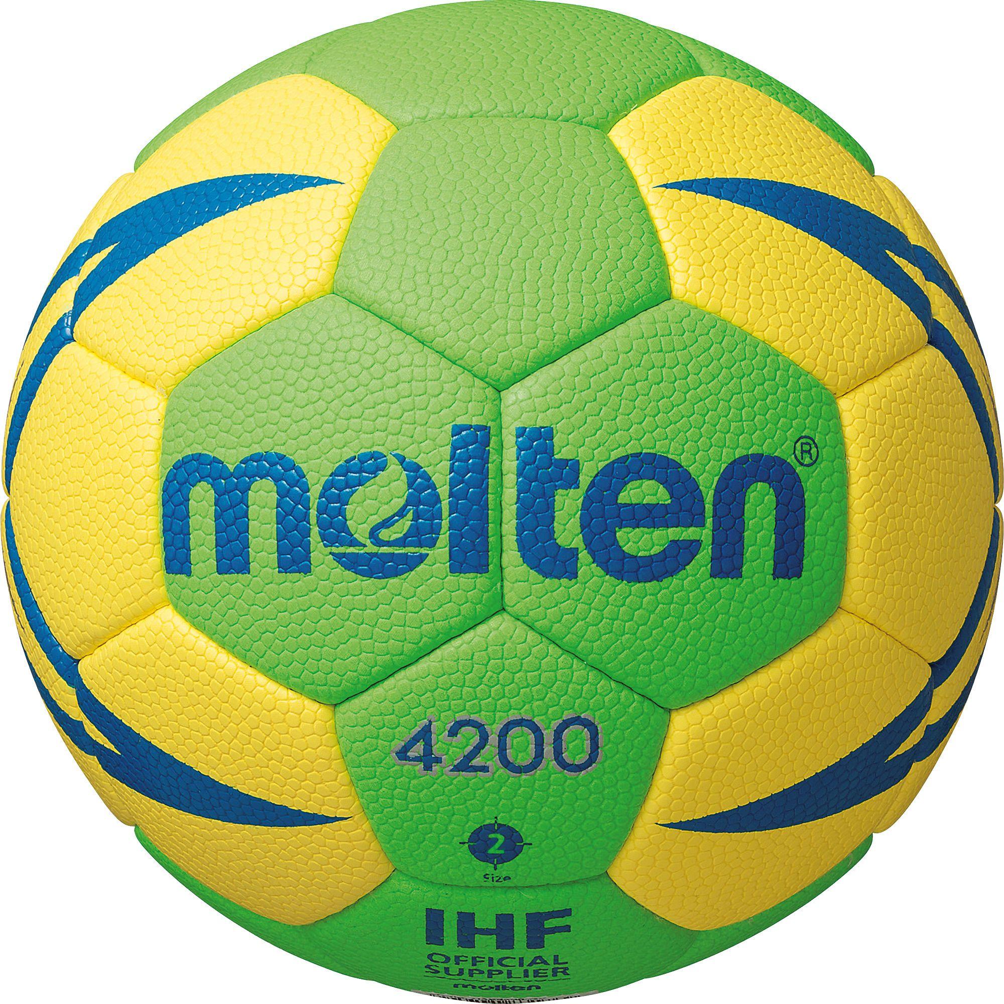 MOLTEN Molten 4200 Handball Damen
