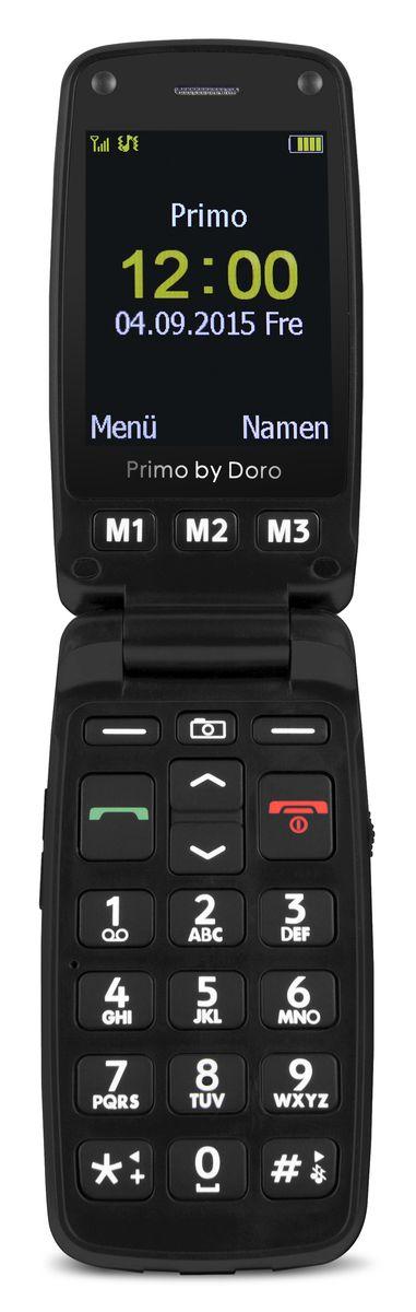 DORO Doro Handy »406«