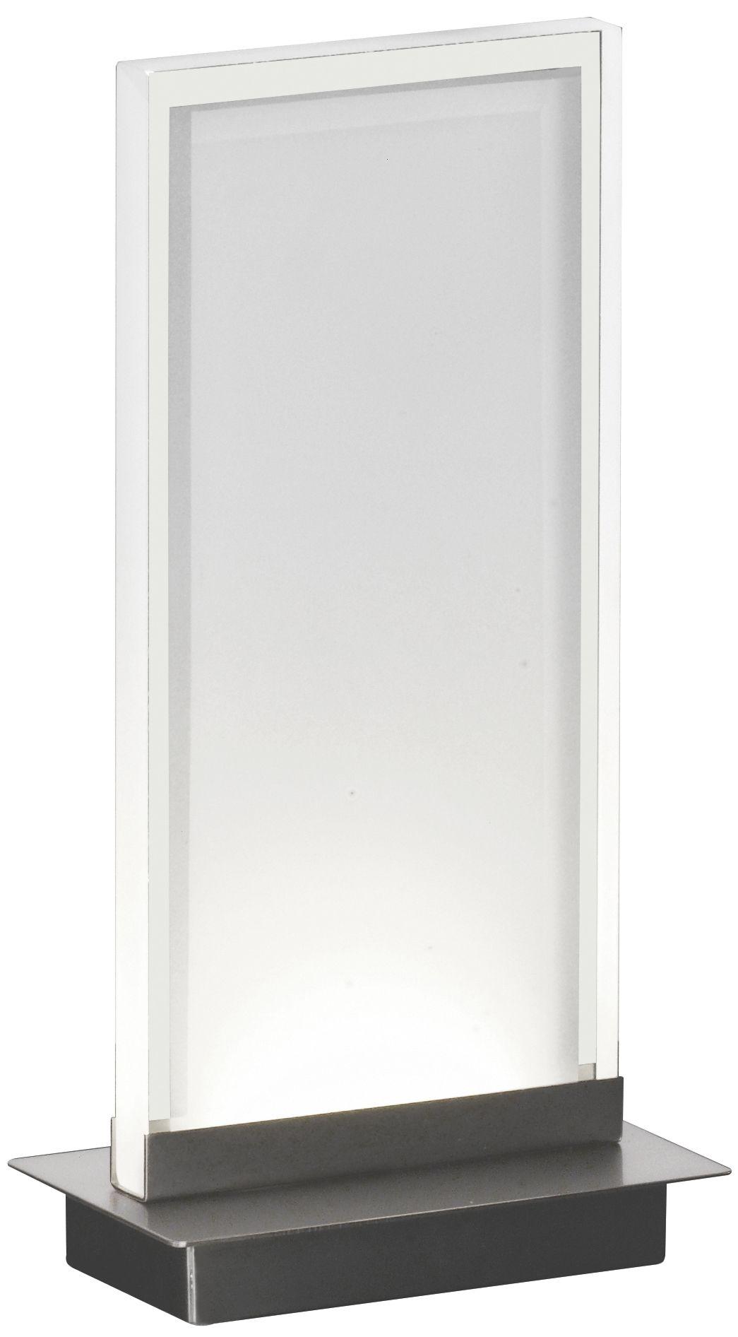 HONSEL LEUCHTEN Honsel Leuchten LED-Tischleuchte, 1flg., »FORMA«