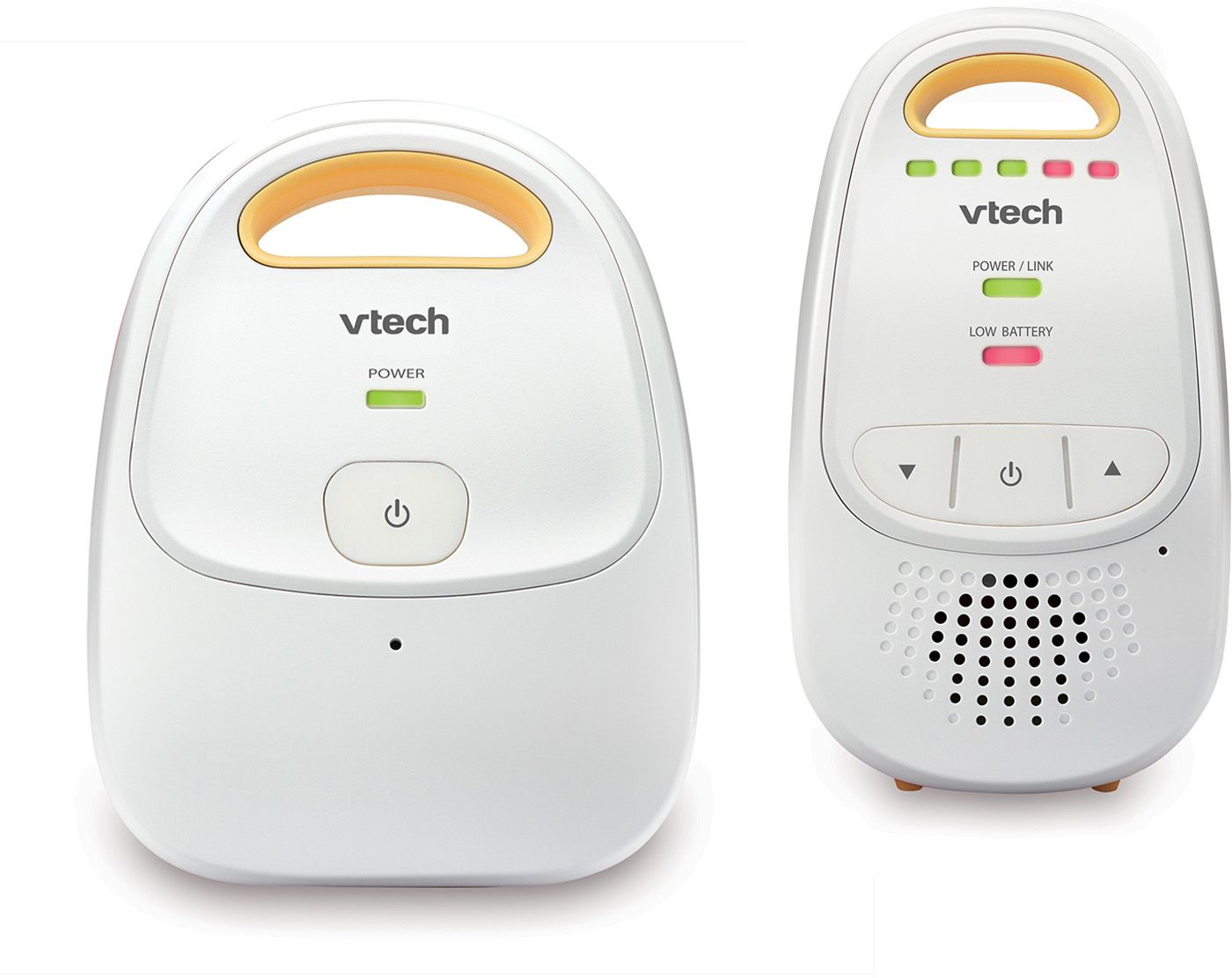 VTECH Babyphon BM1000, Babyphone