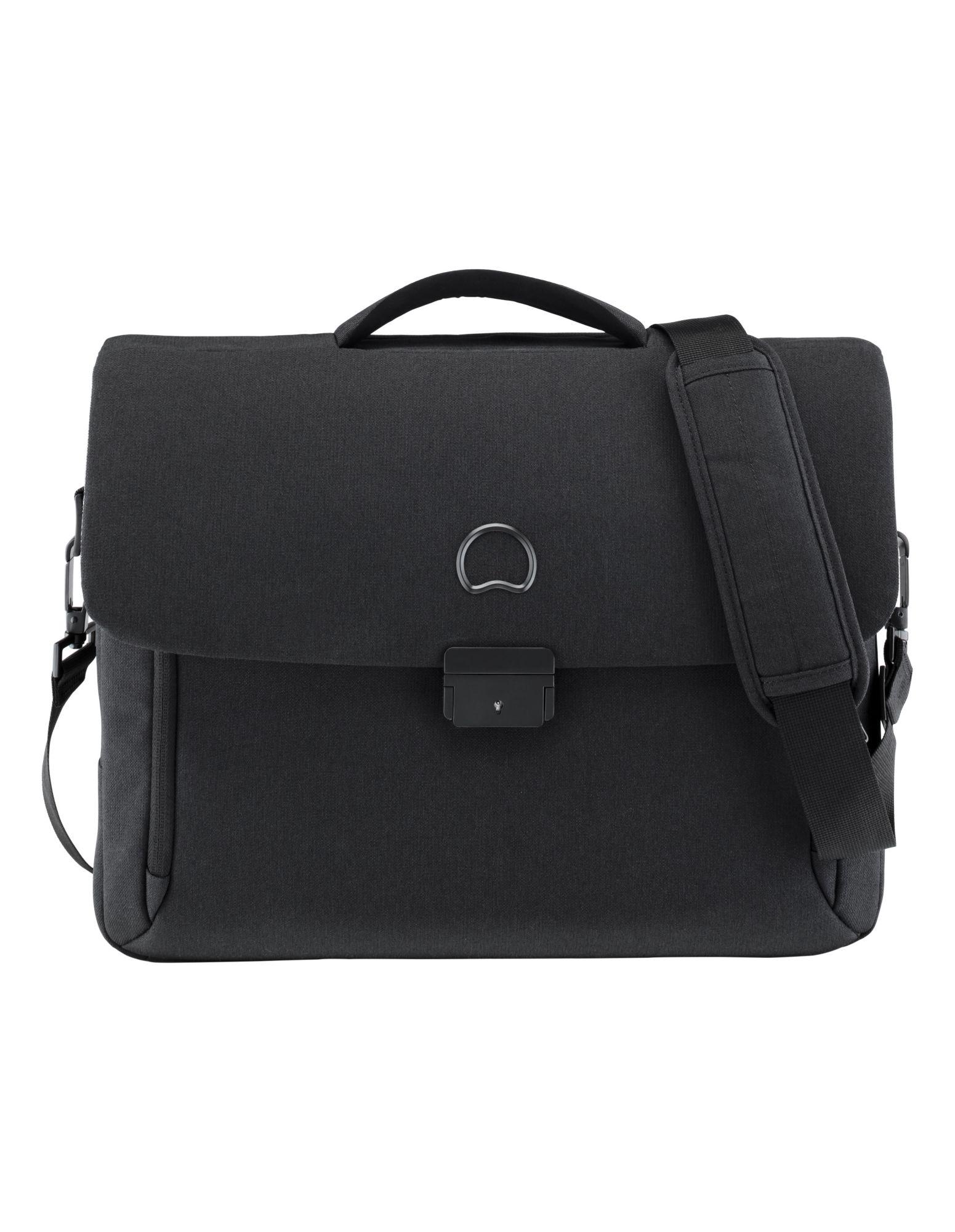 DELSEY  Businesstasche mit 14-Zoll Laptopfach , »Mouvement«