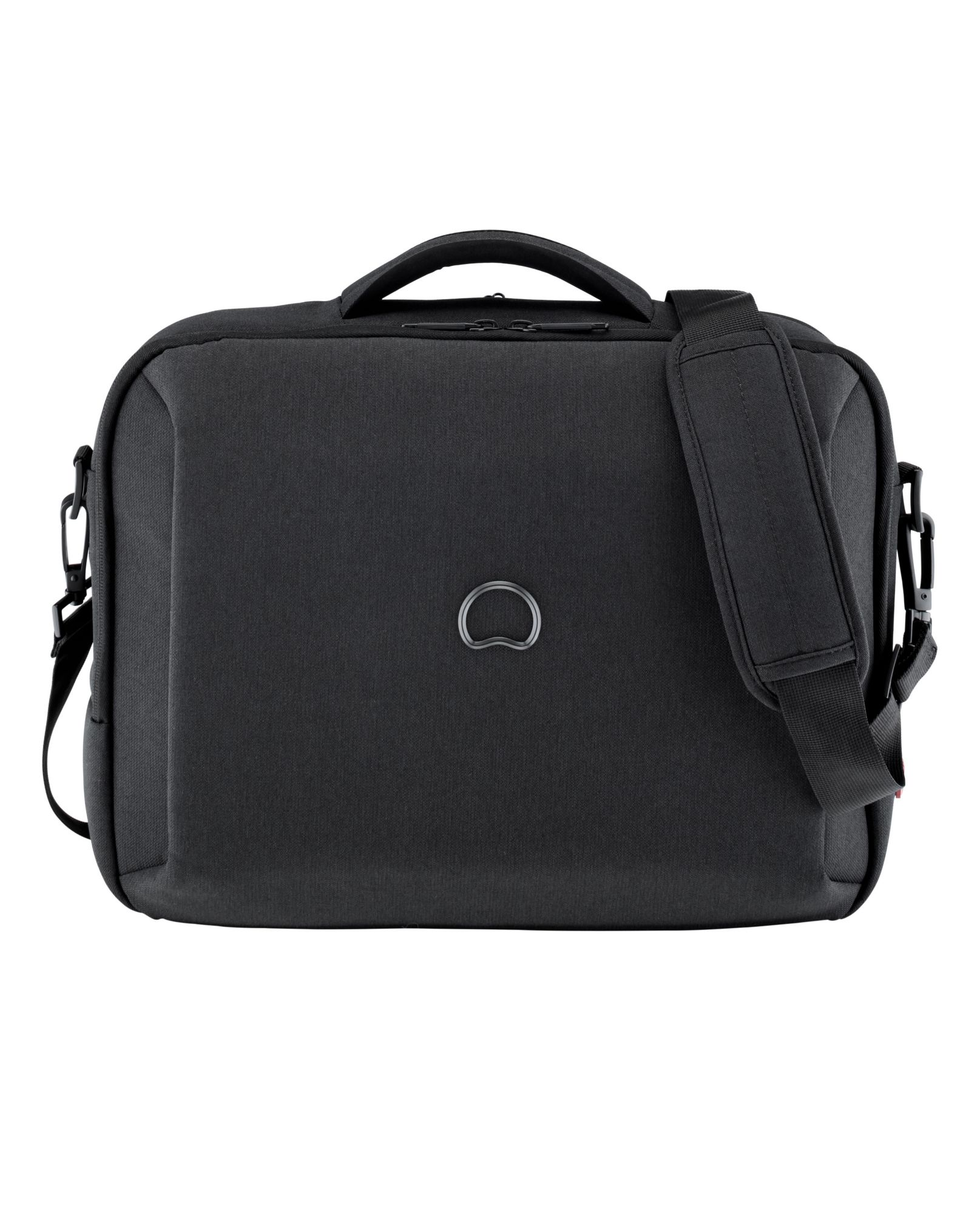 DELSEY  Businesstasche mit 15,6-Zoll Laptopfach, »Mouvement«