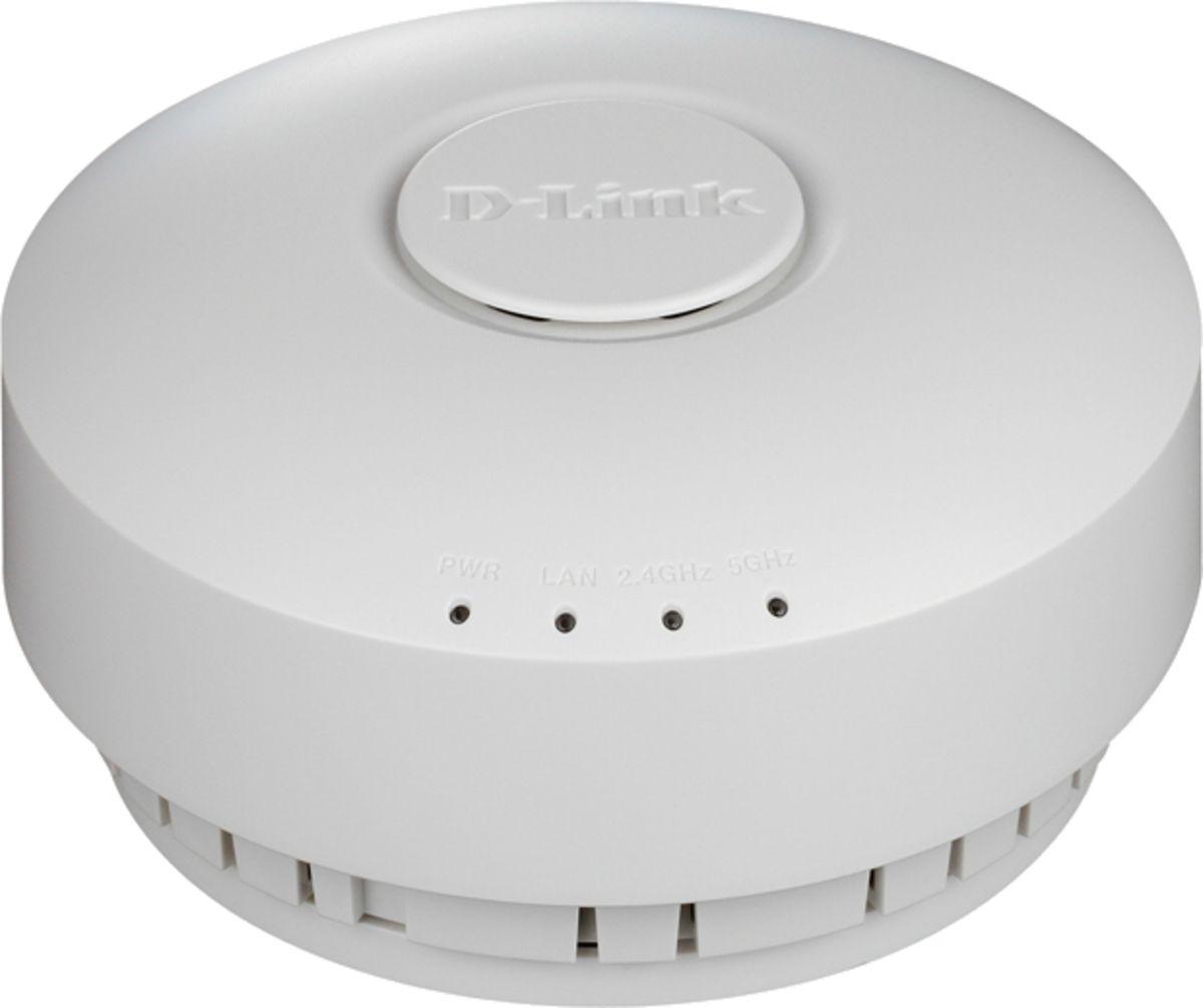 D LINK D-Link Access-Point »DWL-6600AP/PC«