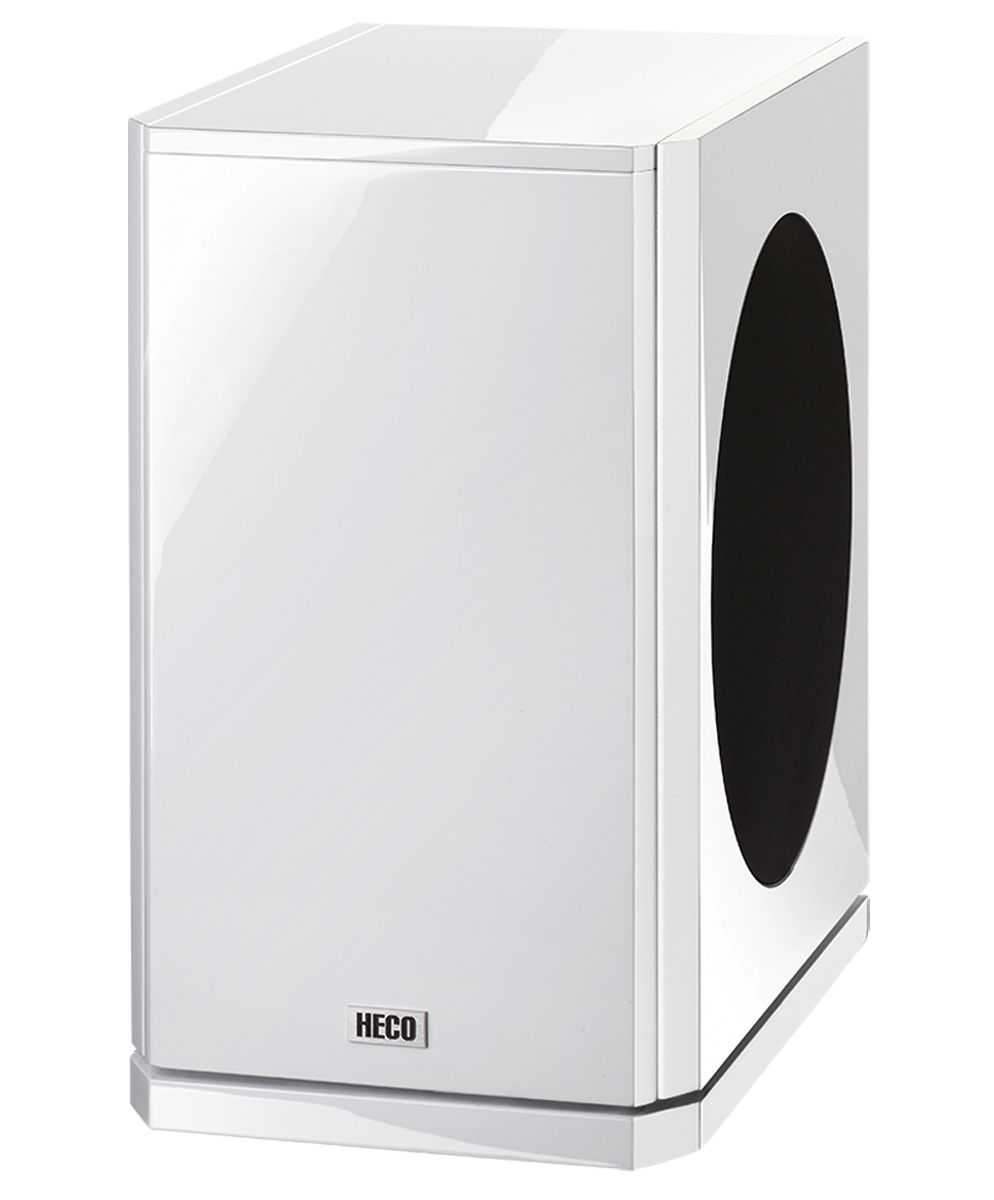 HECO Heco Aleva GT Sub 322A, Subwoofer