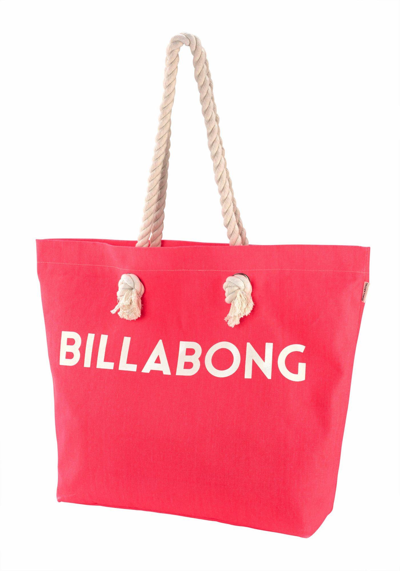 BILLABONG DAMEN Billabong Strandtasche