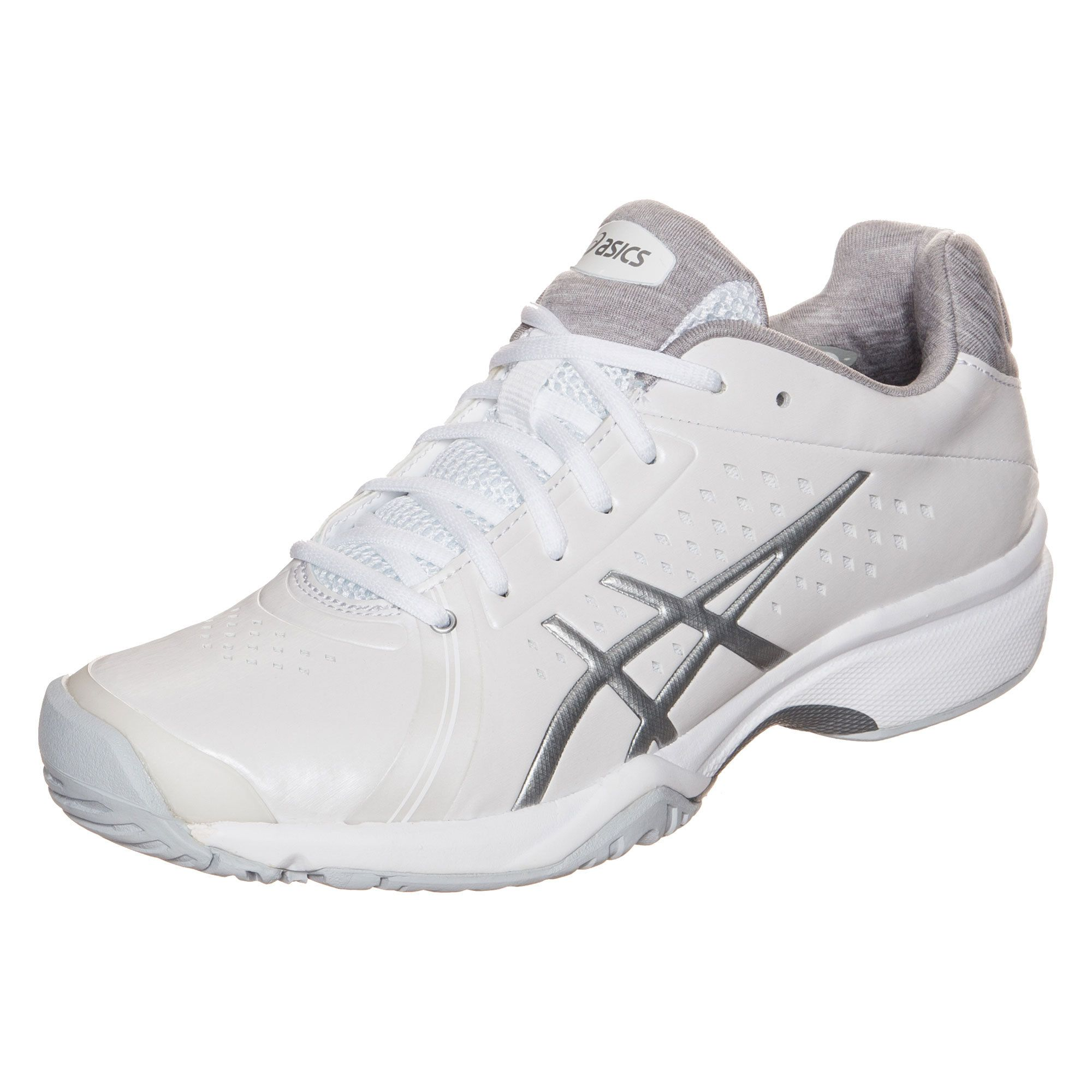 ASICS  Gel-Court Bella Tennisschuh Damen