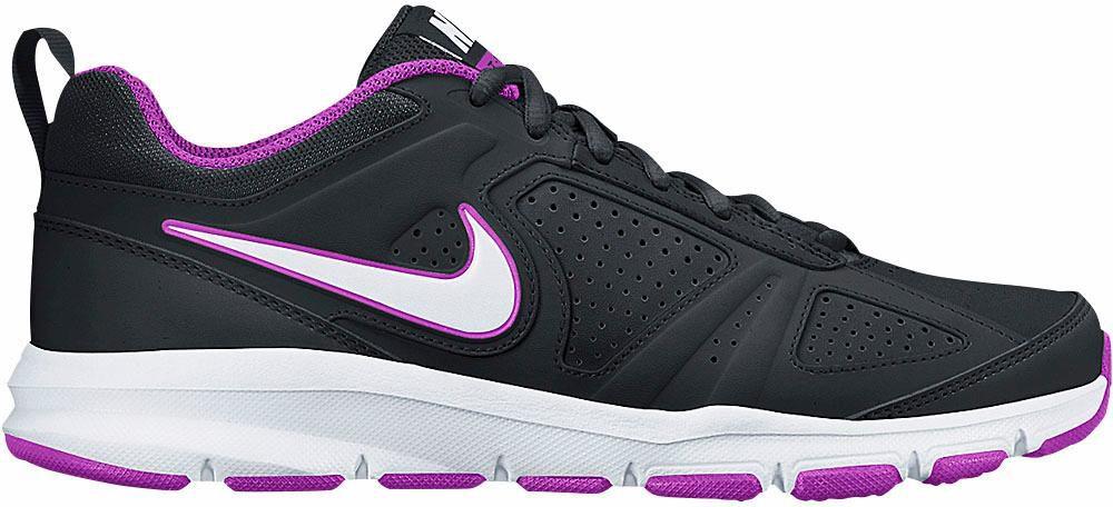 NIKE Nike Walkingschuh »T-Lite XI SL«
