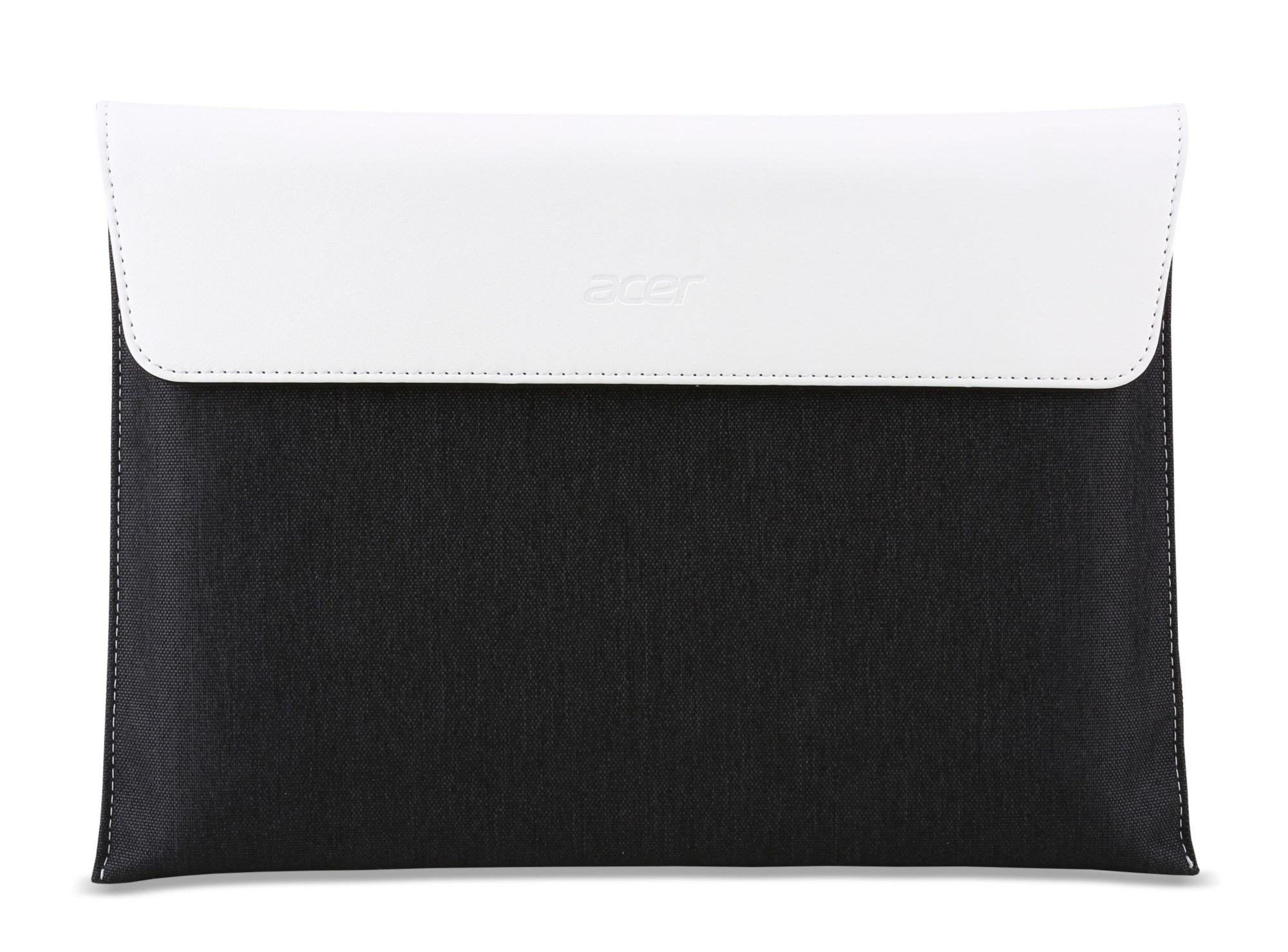 ACER Acer Protective Sleeve für Switch 10 weiß / schwarz