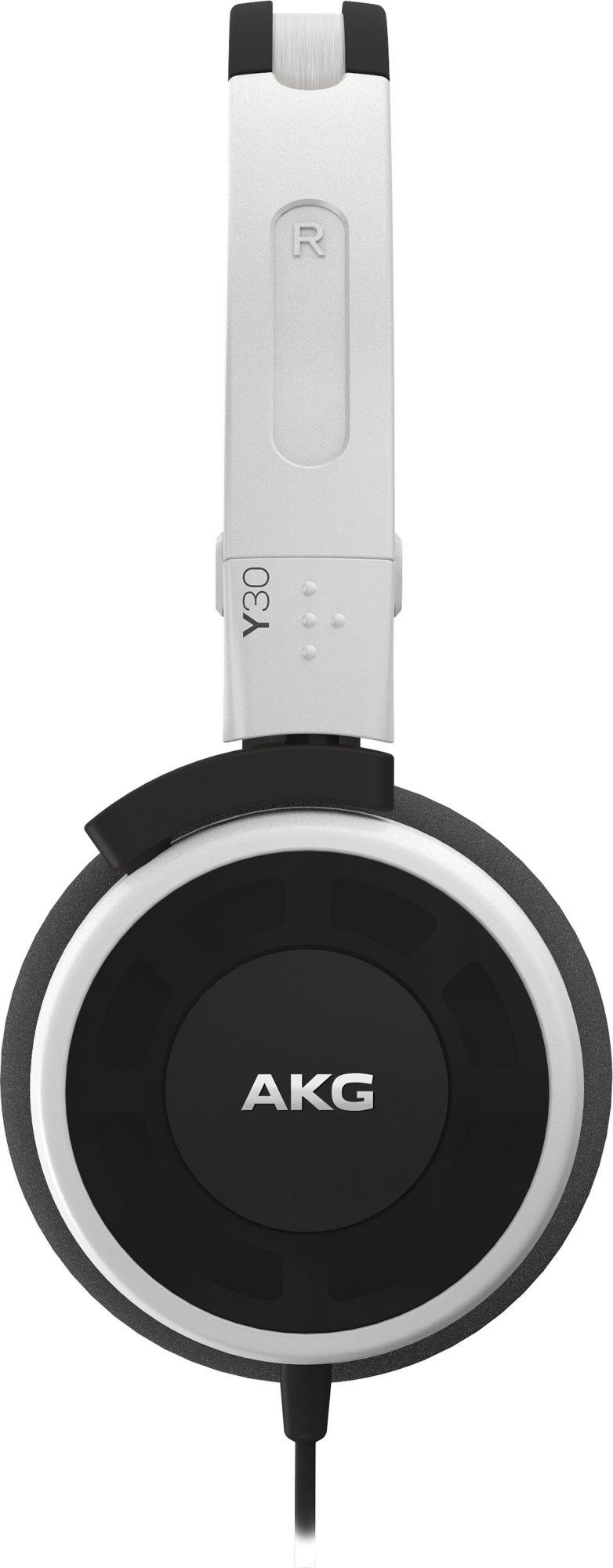 AKG  OnEar Kopfhörer »Y 30U«