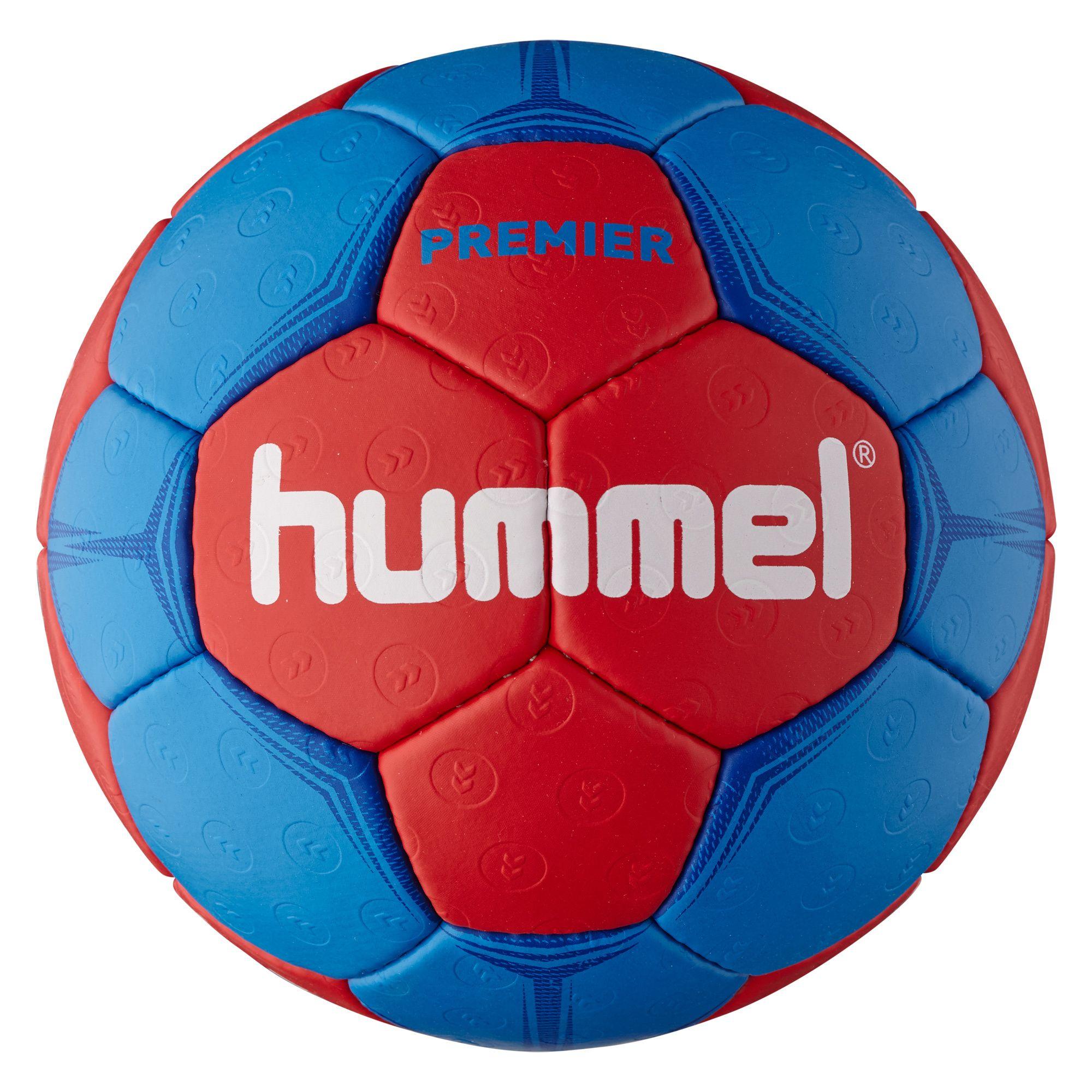 HUMMEL Hummel Premier Handball 2016