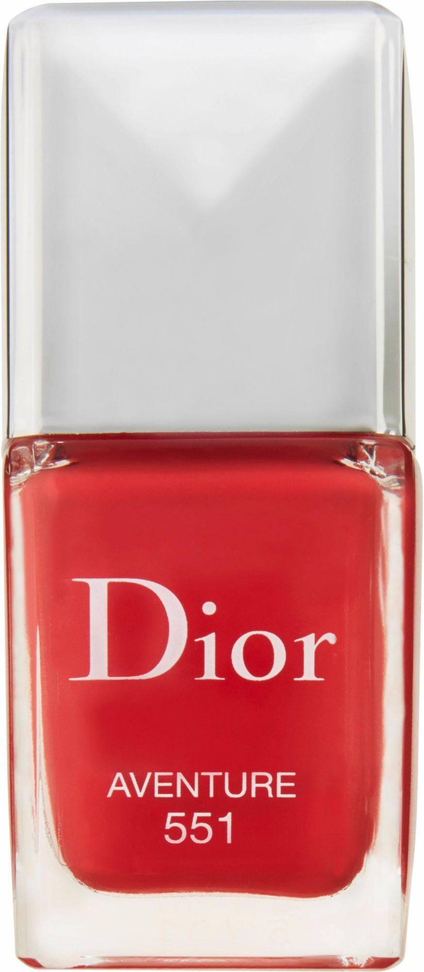 DIOR Dior, »Dior Vernis«, Nagellack