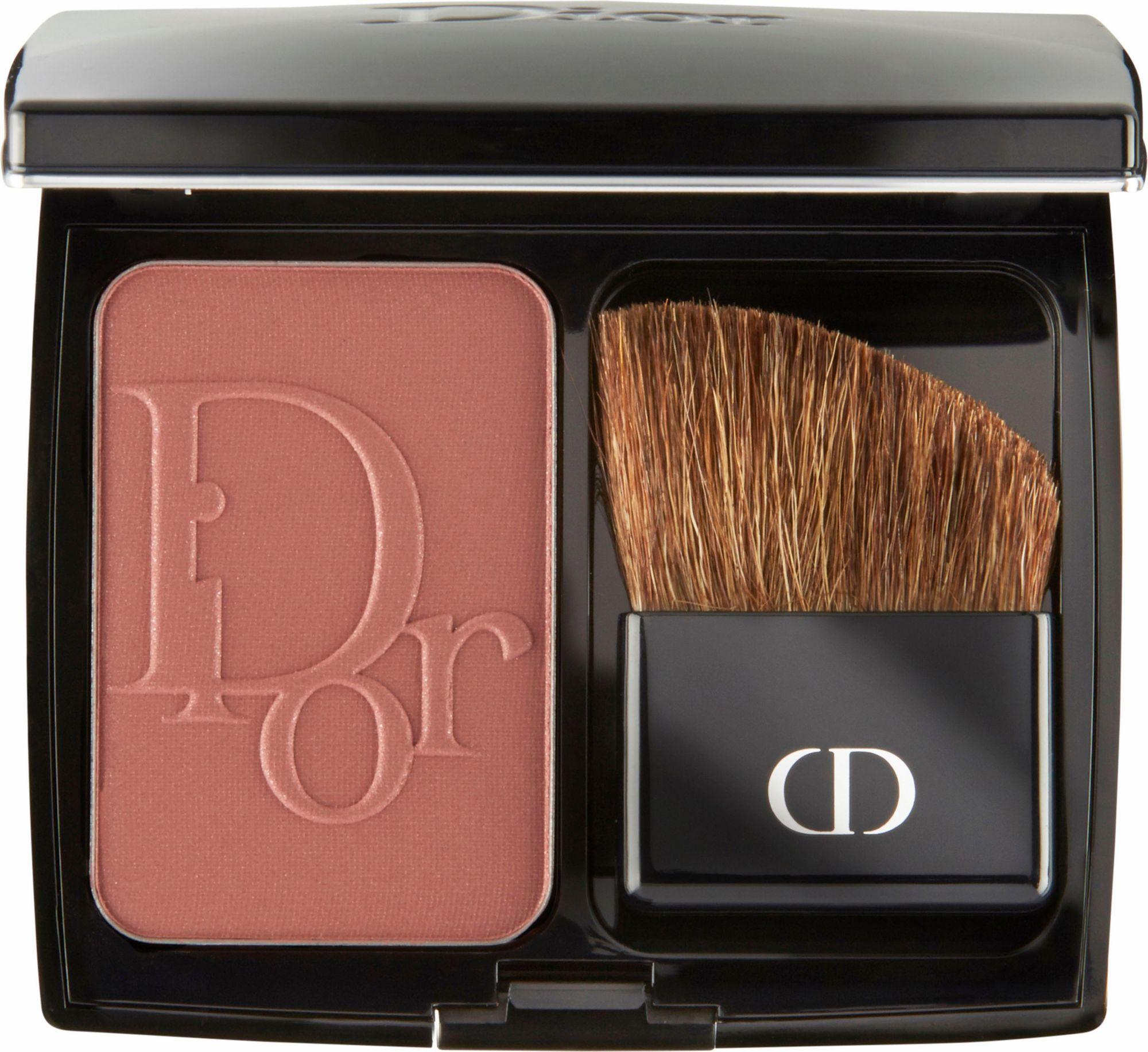 DIOR Dior, »Diorblush«, Rouge